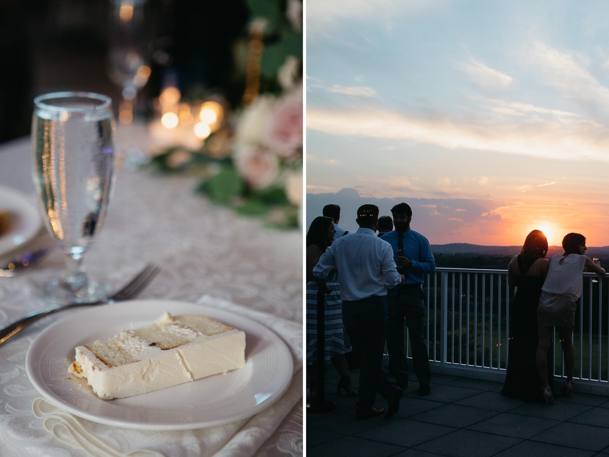Jaclyn_Andrew_quincy_massachusetts_wedding030.jpg