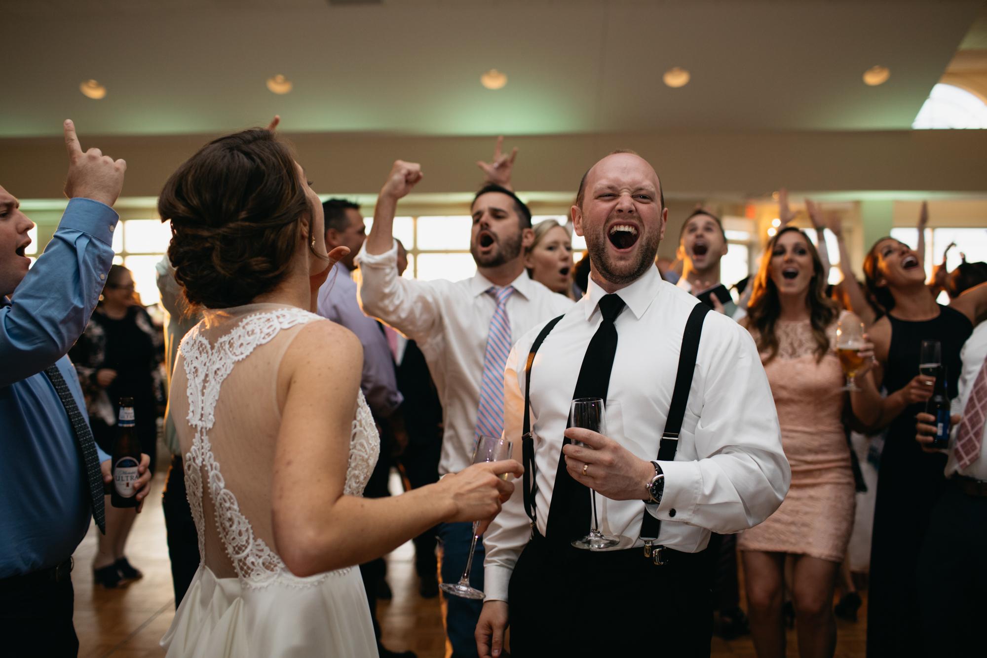 Jaclyn_Andrew_quincy_massachusetts_wedding032.jpg