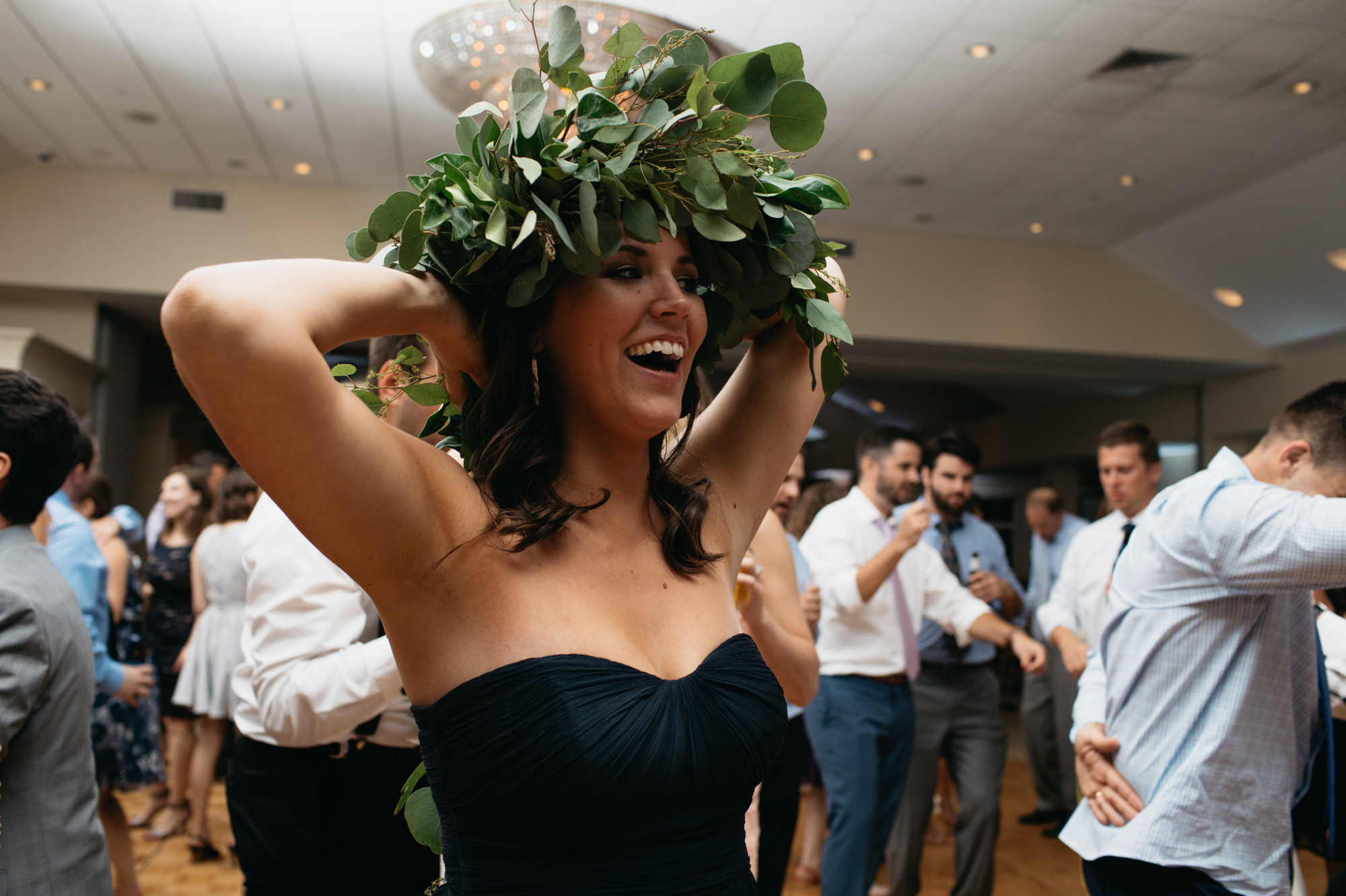 Jaclyn_Andrew_quincy_massachusetts_wedding033.jpg