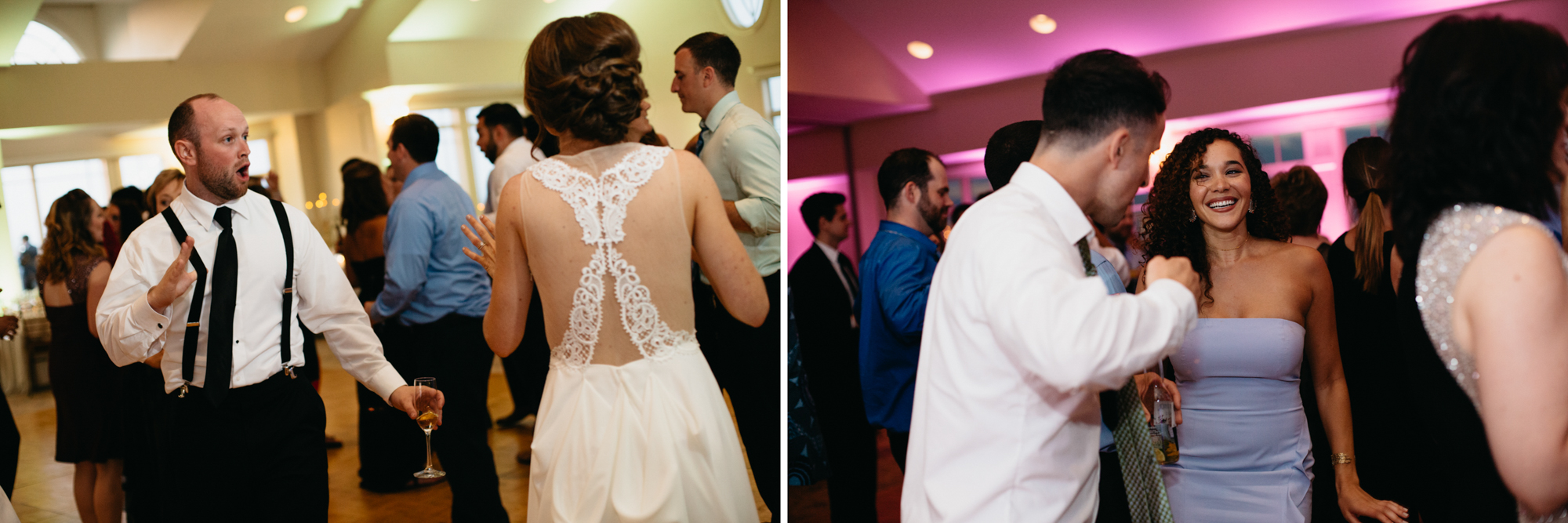 Jaclyn_Andrew_quincy_massachusetts_wedding034.jpg