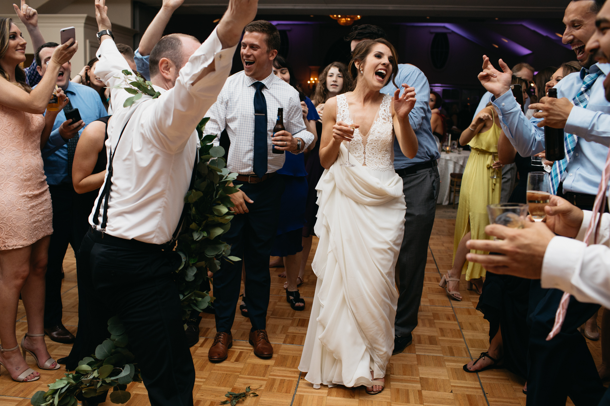 Jaclyn_Andrew_quincy_massachusetts_wedding035.jpg