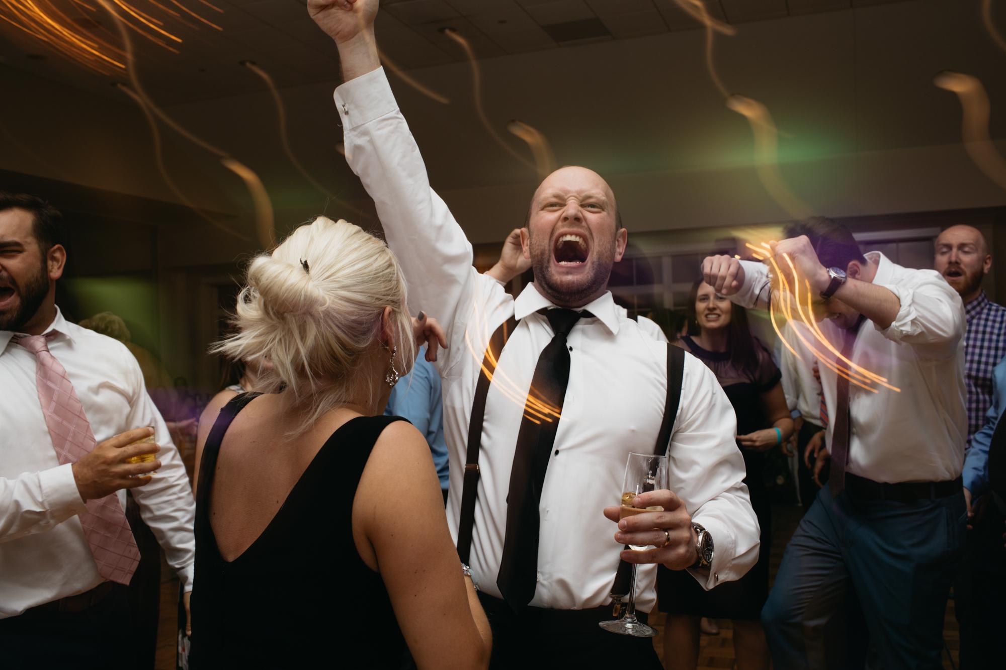 Jaclyn_Andrew_quincy_massachusetts_wedding037.jpg