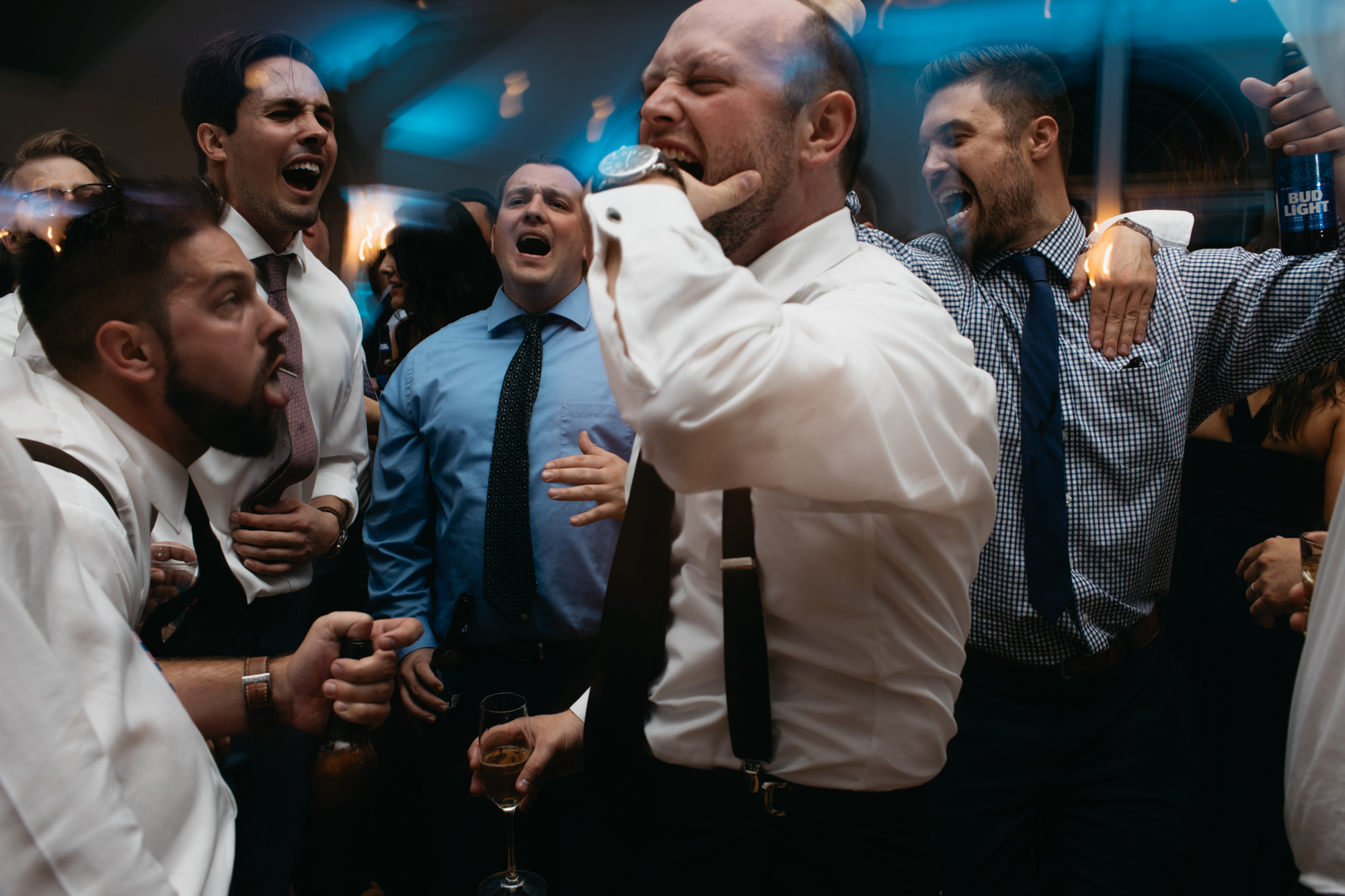 Jaclyn_Andrew_quincy_massachusetts_wedding039.jpg