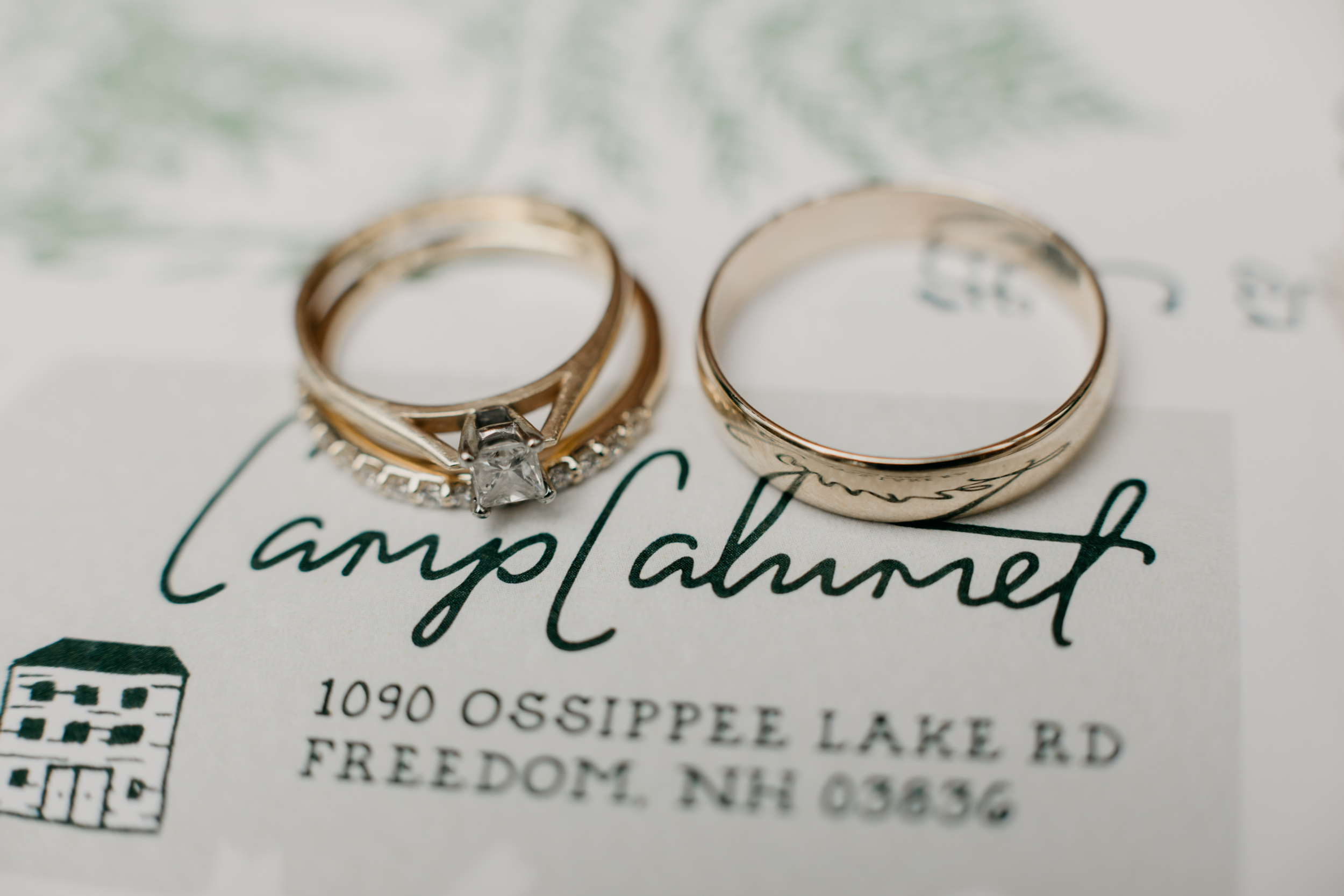Becca_Adam_Camp_Camulet_Summer_Camp_wedding_Ossipee_New_Hampshire_002.jpg