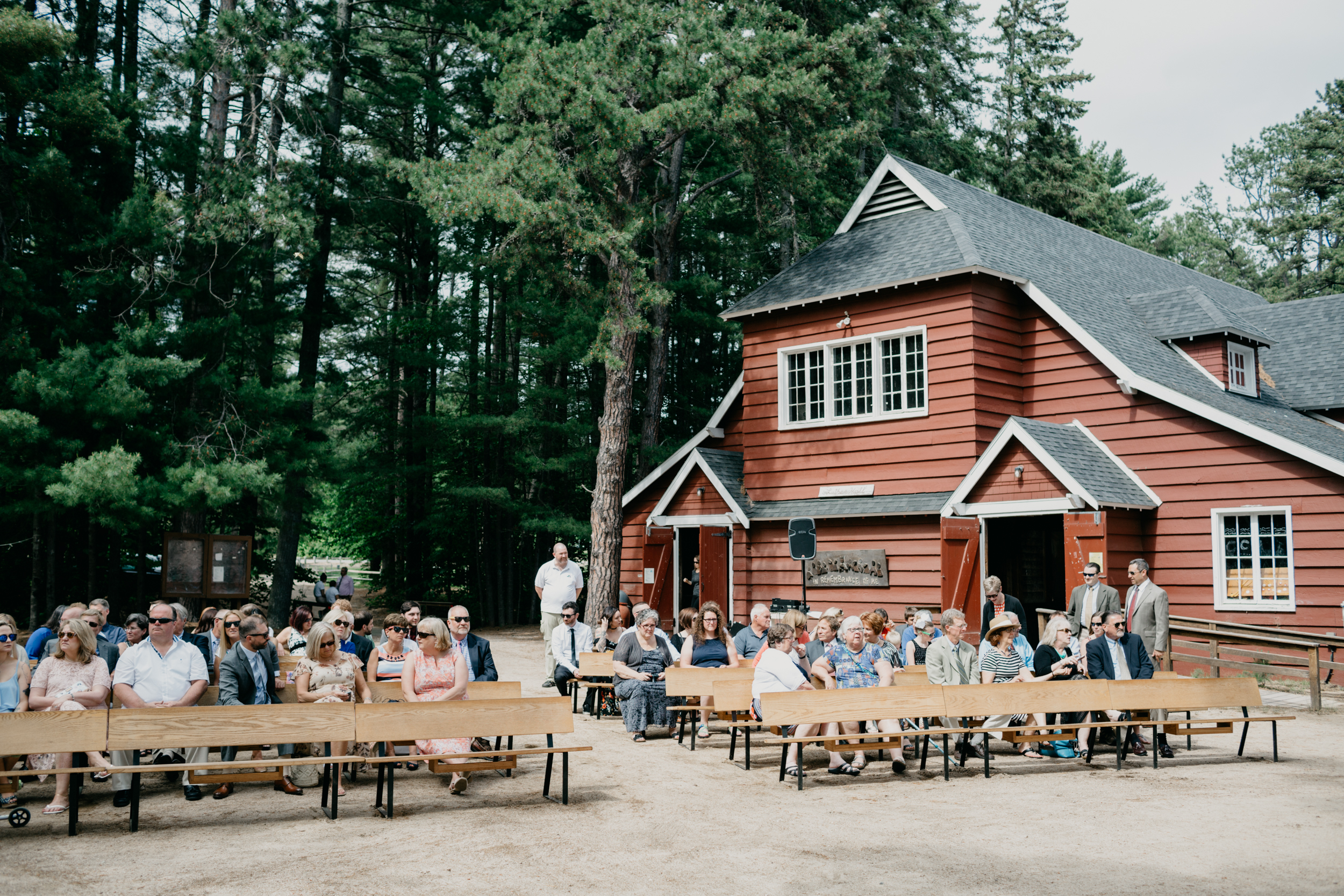 Becca_Adam_Camp_Camulet_Summer_Camp_wedding_Ossipee_New_Hampshire_013.jpg