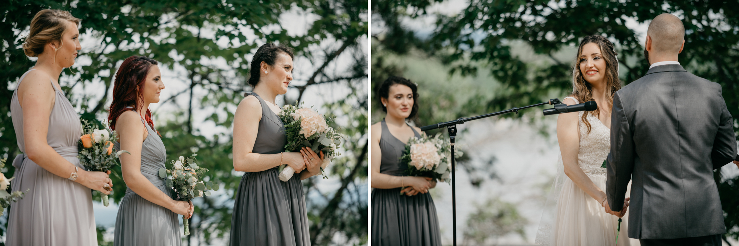 Becca_Adam_Camp_Camulet_Summer_Camp_wedding_Ossipee_New_Hampshire_018.jpg