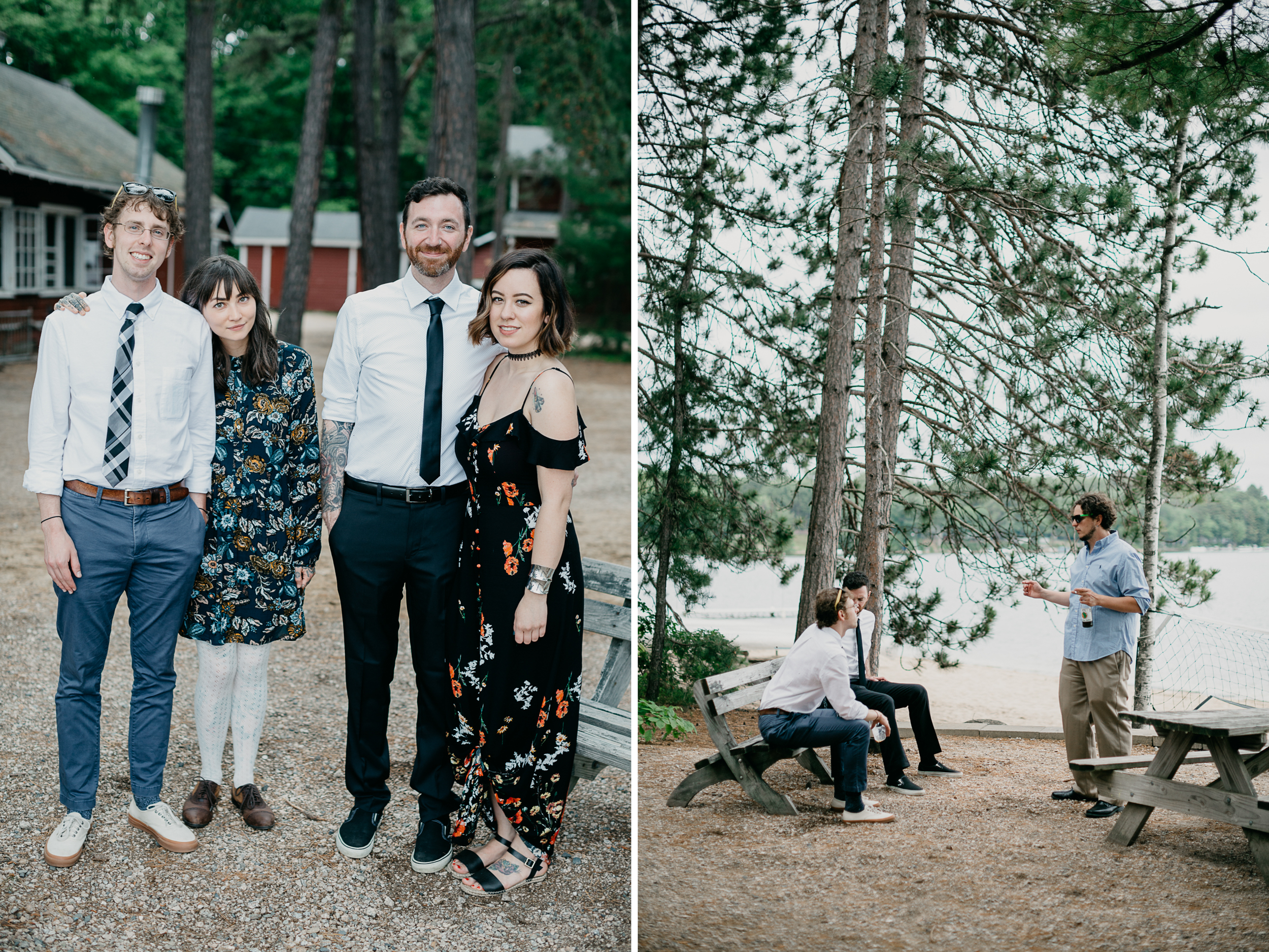 Becca_Adam_Camp_Camulet_Summer_Camp_wedding_Ossipee_New_Hampshire_028.jpg