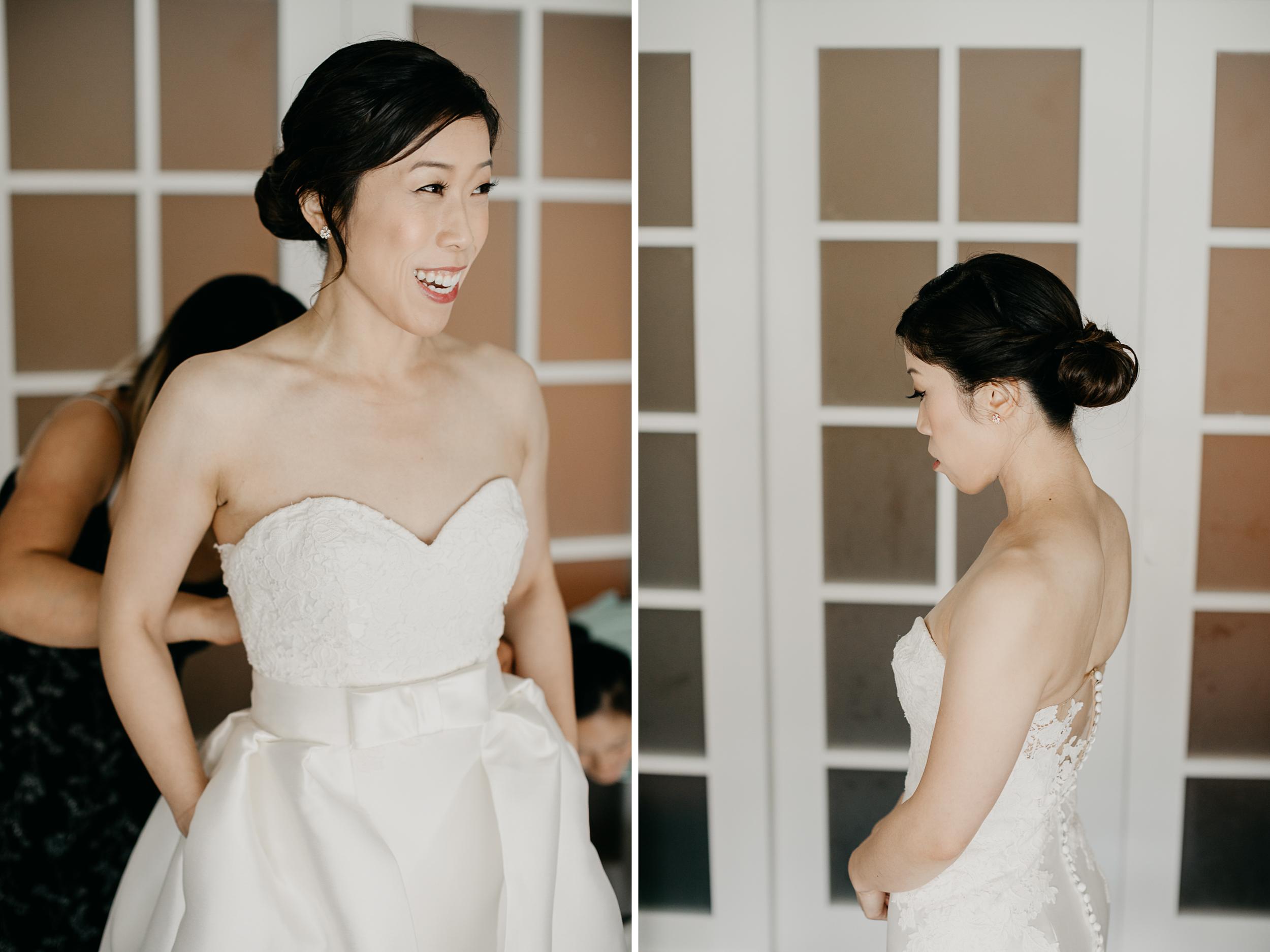 Mindy_Bo_Boston_Wedding_MIT_HotelCommonwealth_002.jpg