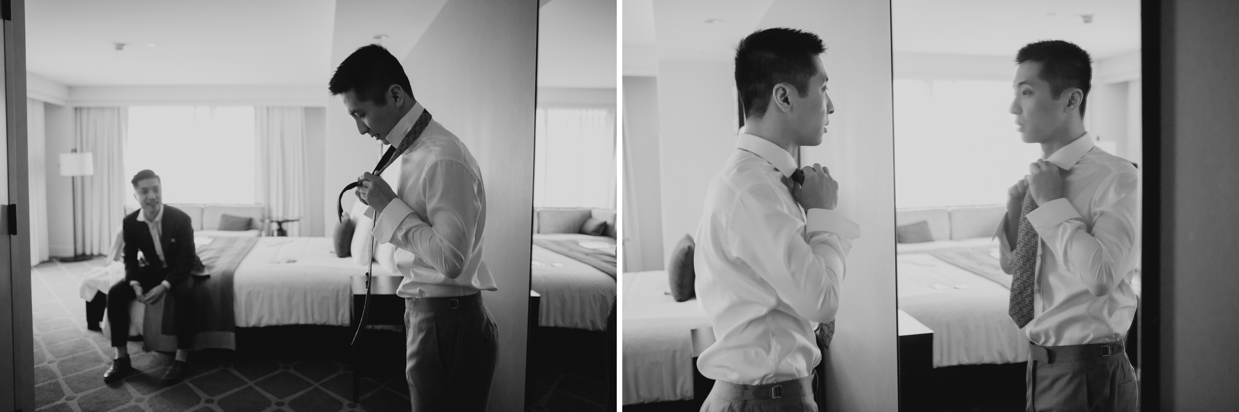 Mindy_Bo_Boston_Wedding_MIT_HotelCommonwealth_003.jpg