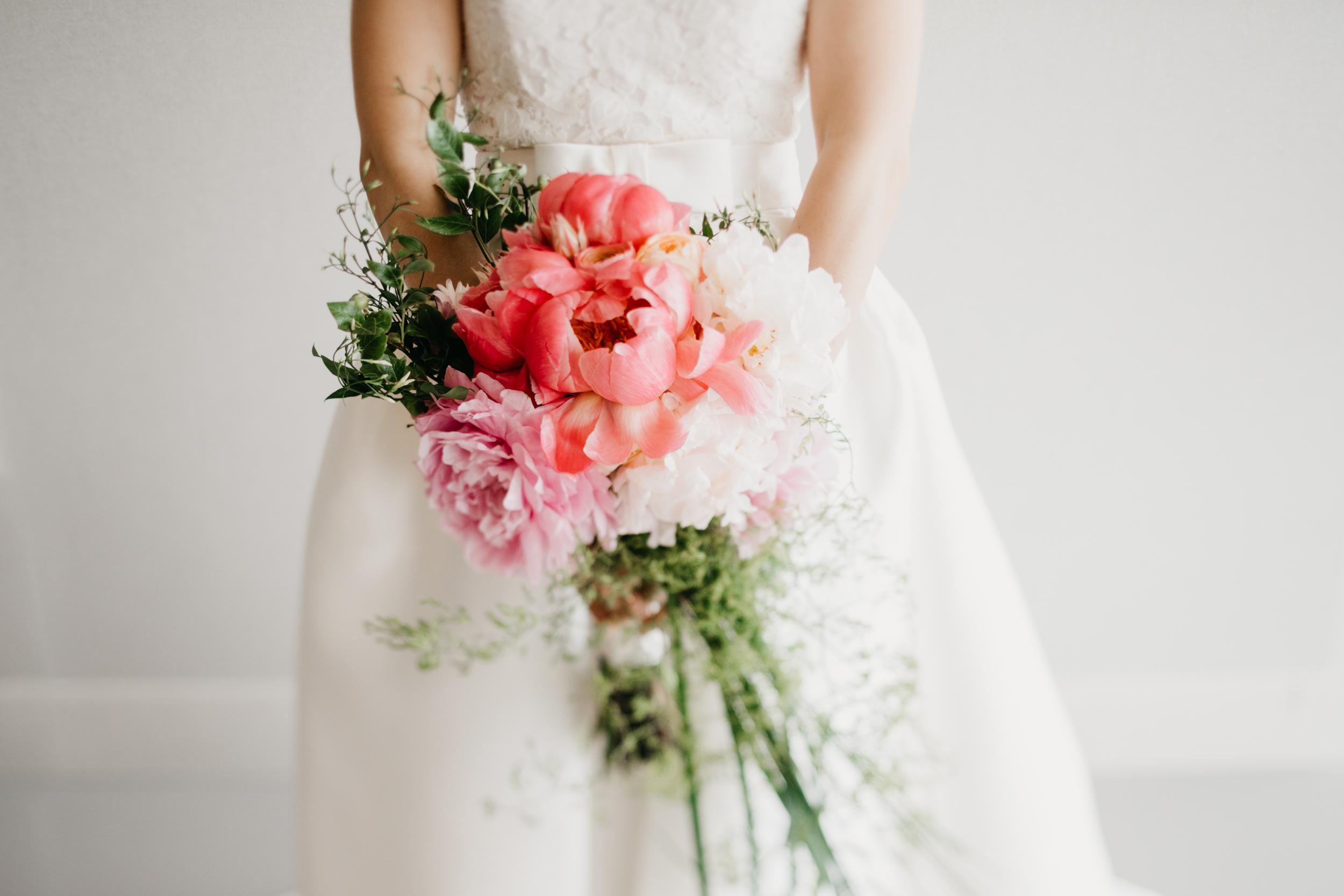 Mindy_Bo_Boston_Wedding_MIT_HotelCommonwealth_007.jpg