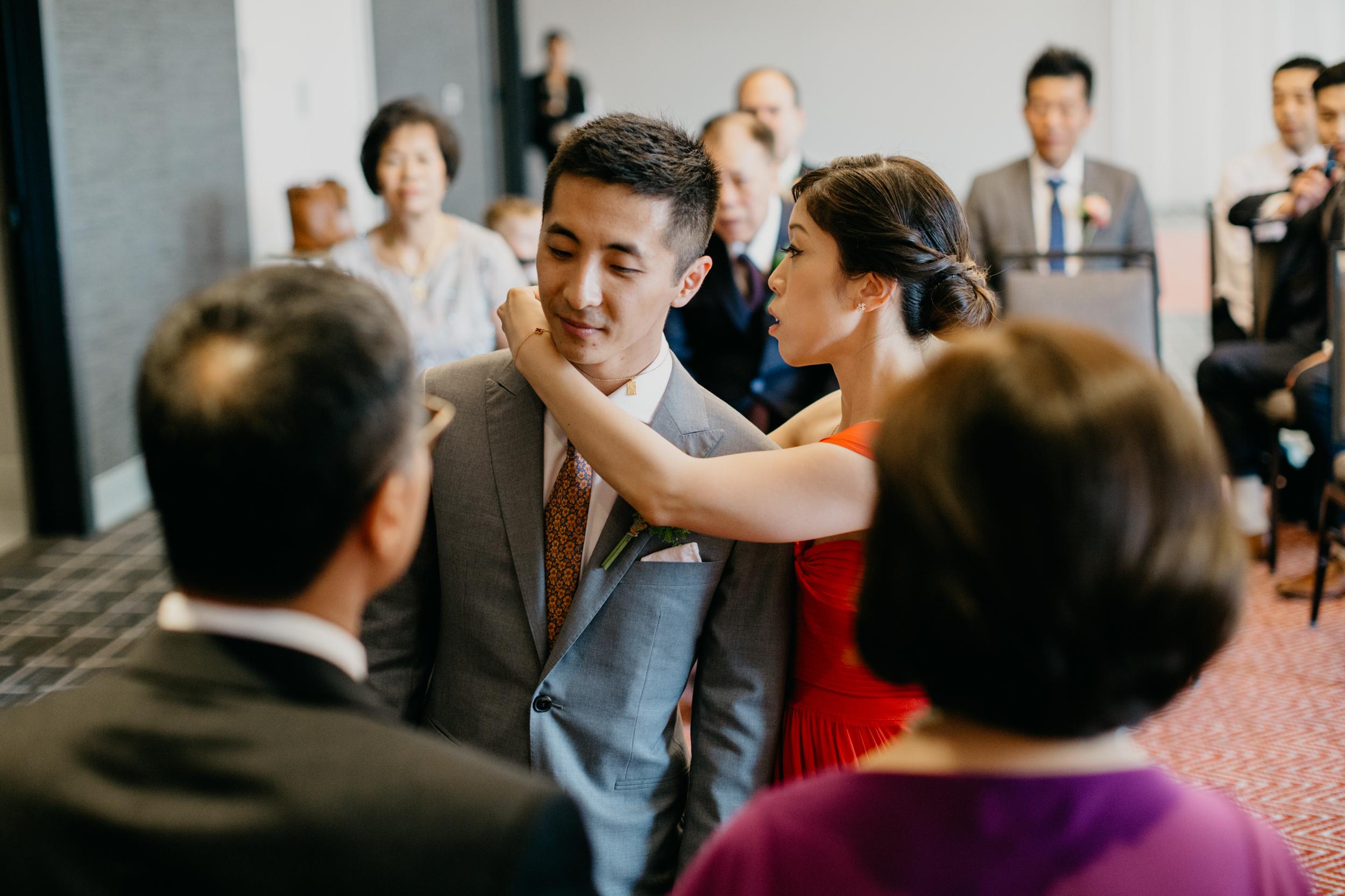 Mindy_Bo_Boston_Wedding_MIT_HotelCommonwealth_008.jpg