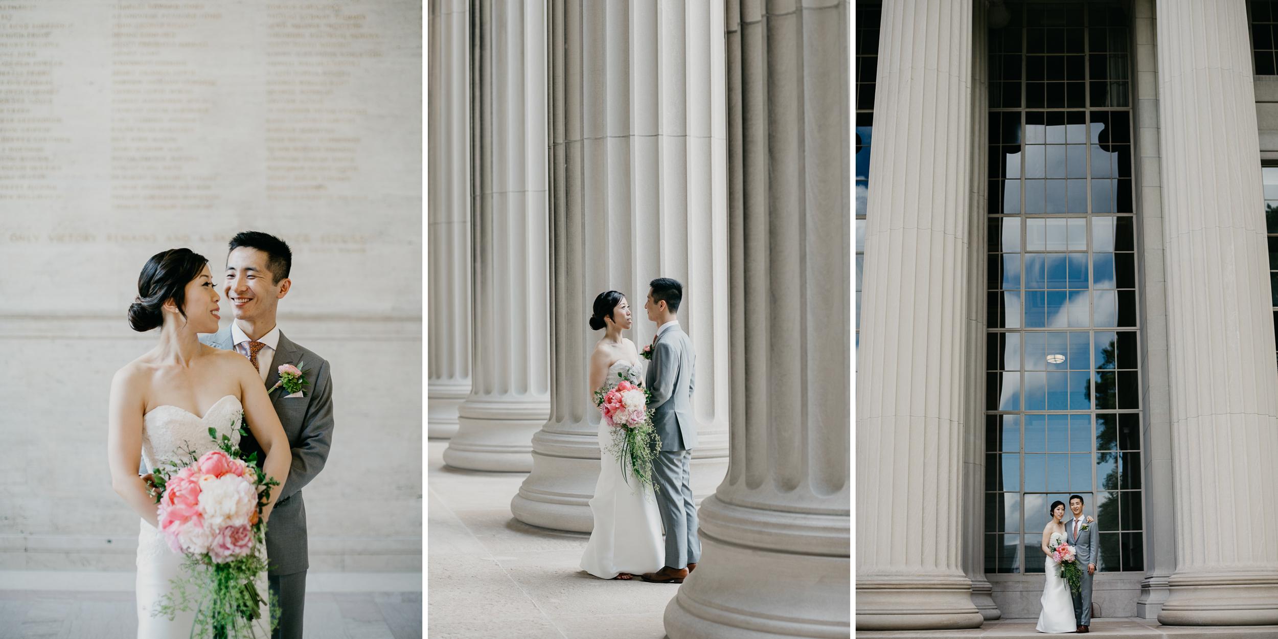 Mindy_Bo_Boston_Wedding_MIT_HotelCommonwealth_010.jpg