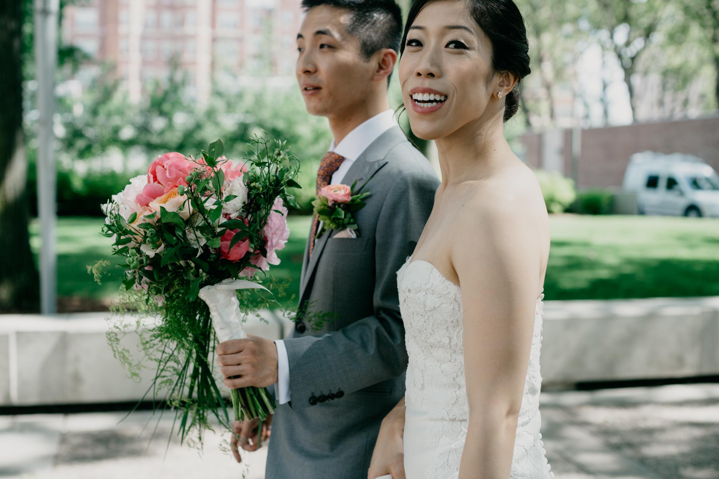 Mindy_Bo_Boston_Wedding_MIT_HotelCommonwealth_011.jpg
