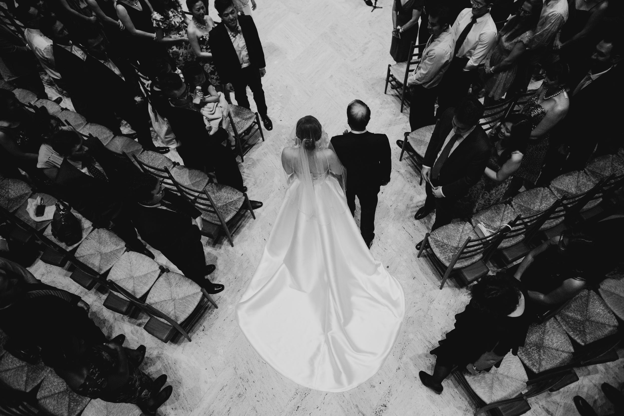Mindy_Bo_Boston_Wedding_MIT_HotelCommonwealth_014.jpg