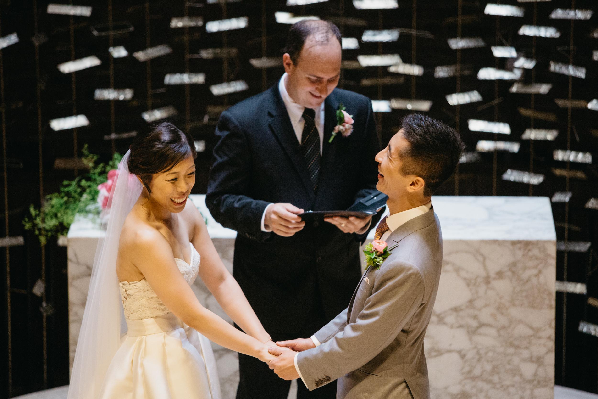 Mindy_Bo_Boston_Wedding_MIT_HotelCommonwealth_015.jpg