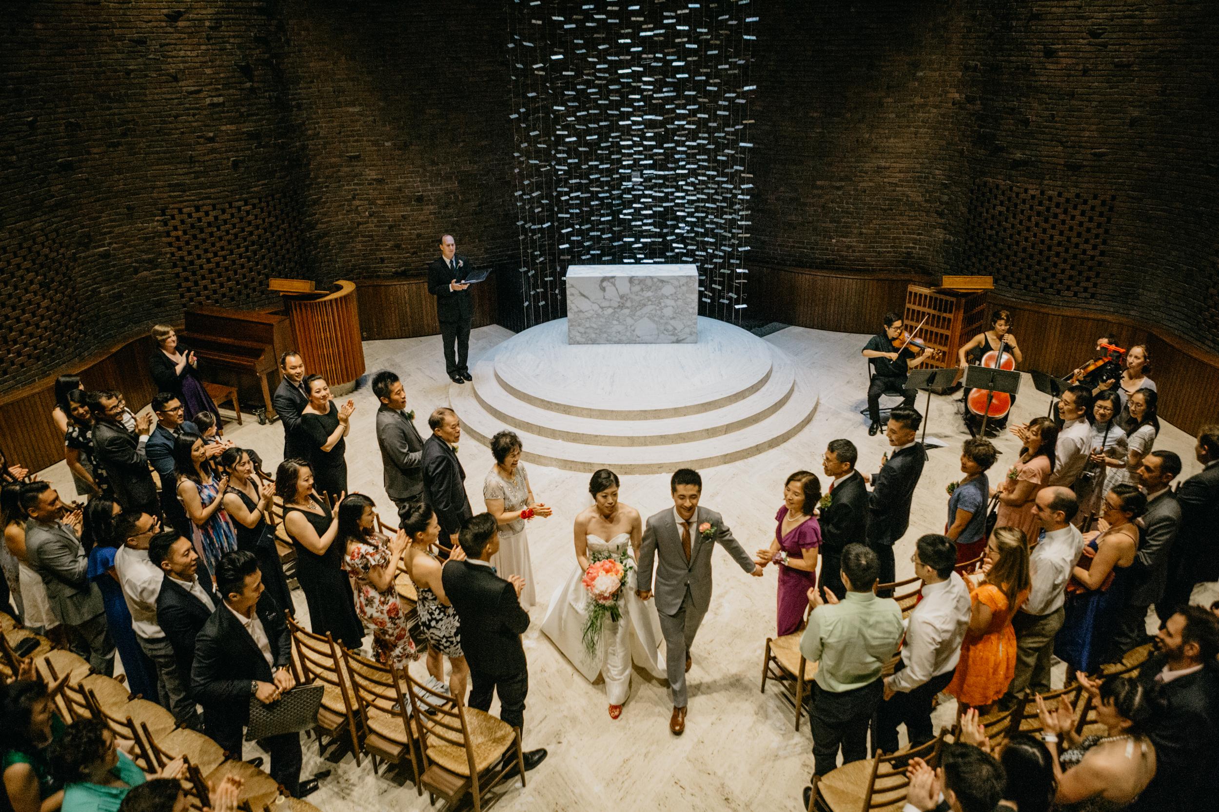 Mindy_Bo_Boston_Wedding_MIT_HotelCommonwealth_016.jpg