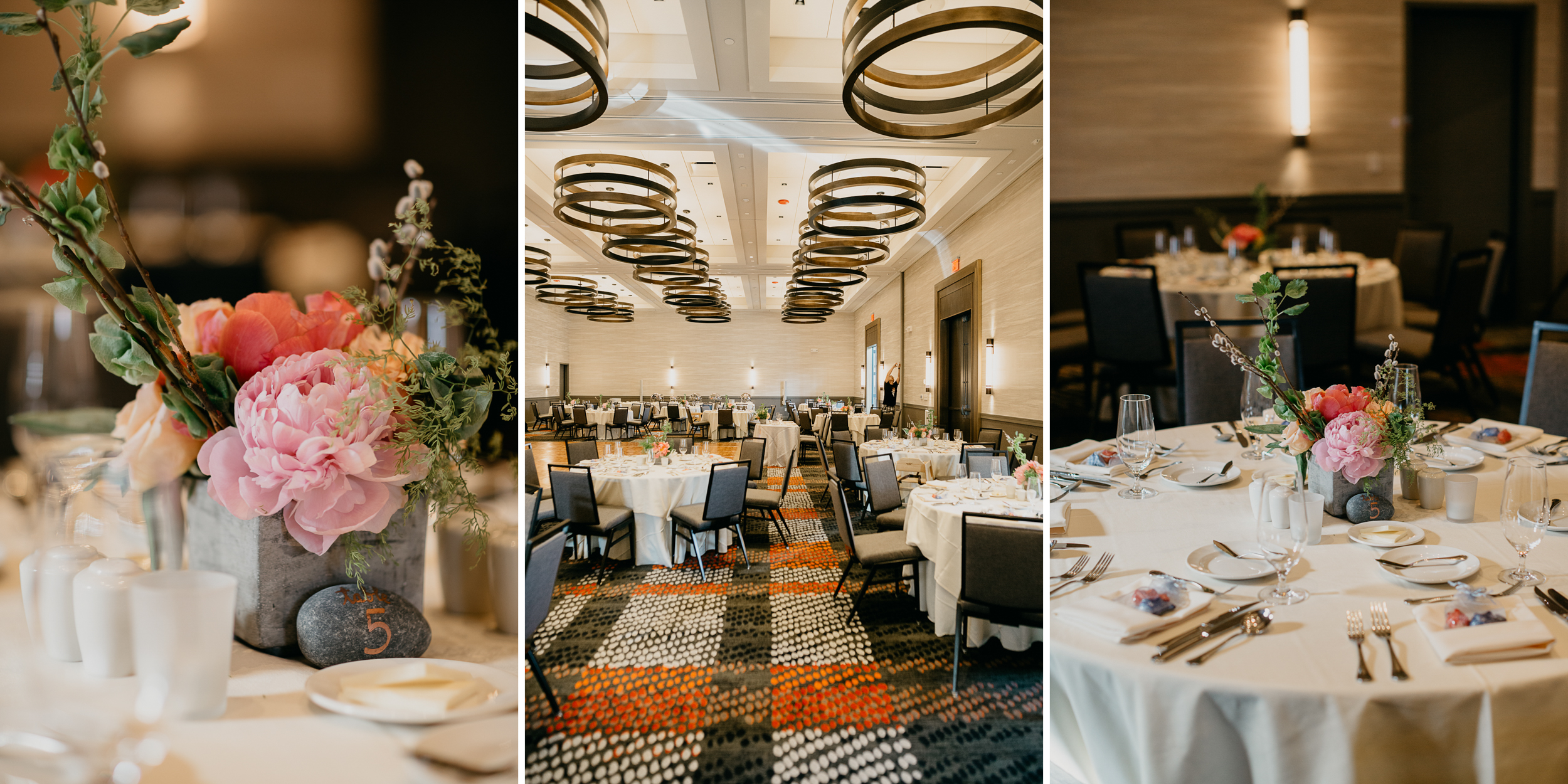 Mindy_Bo_Boston_Wedding_MIT_HotelCommonwealth_018.jpg