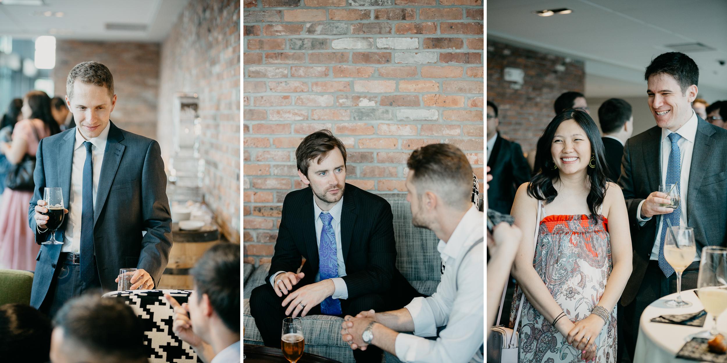 Mindy_Bo_Boston_Wedding_MIT_HotelCommonwealth_021.jpg
