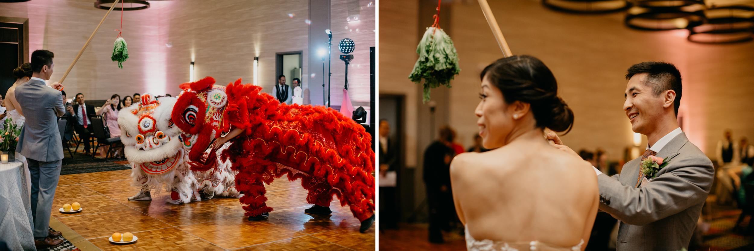 Mindy_Bo_Boston_Wedding_MIT_HotelCommonwealth_027.jpg