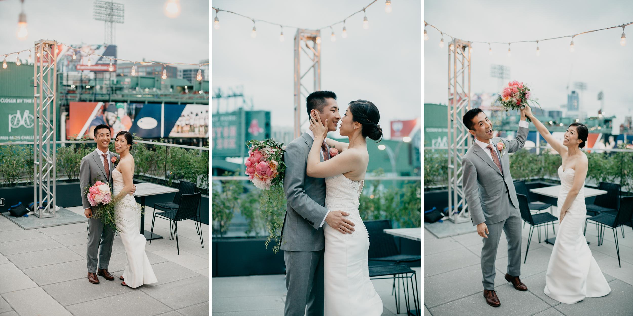Mindy_Bo_Boston_Wedding_MIT_HotelCommonwealth_029.jpg