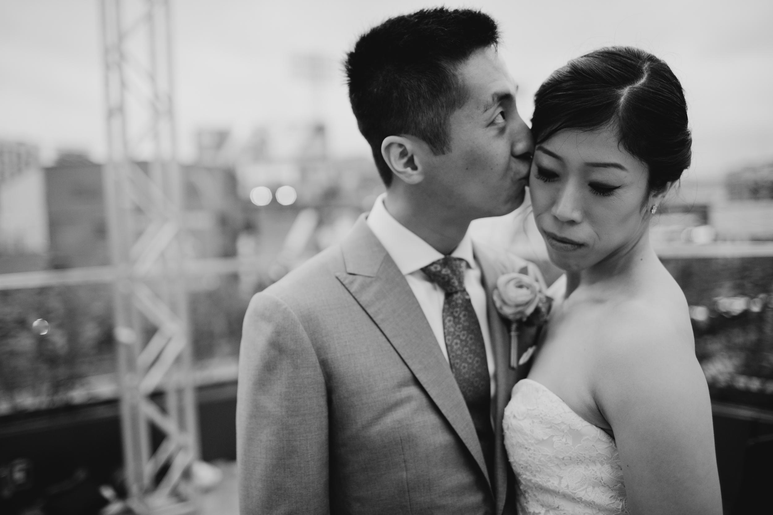 Mindy_Bo_Boston_Wedding_MIT_HotelCommonwealth_030.jpg