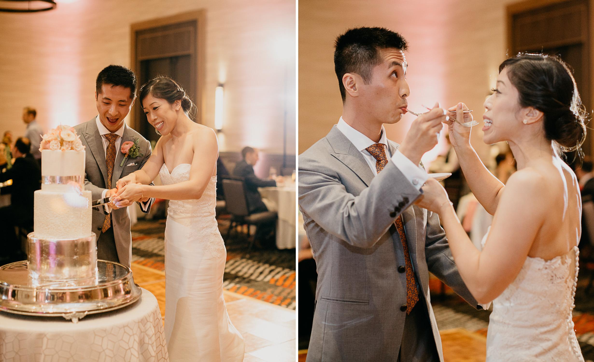 Mindy_Bo_Boston_Wedding_MIT_HotelCommonwealth_031.jpg