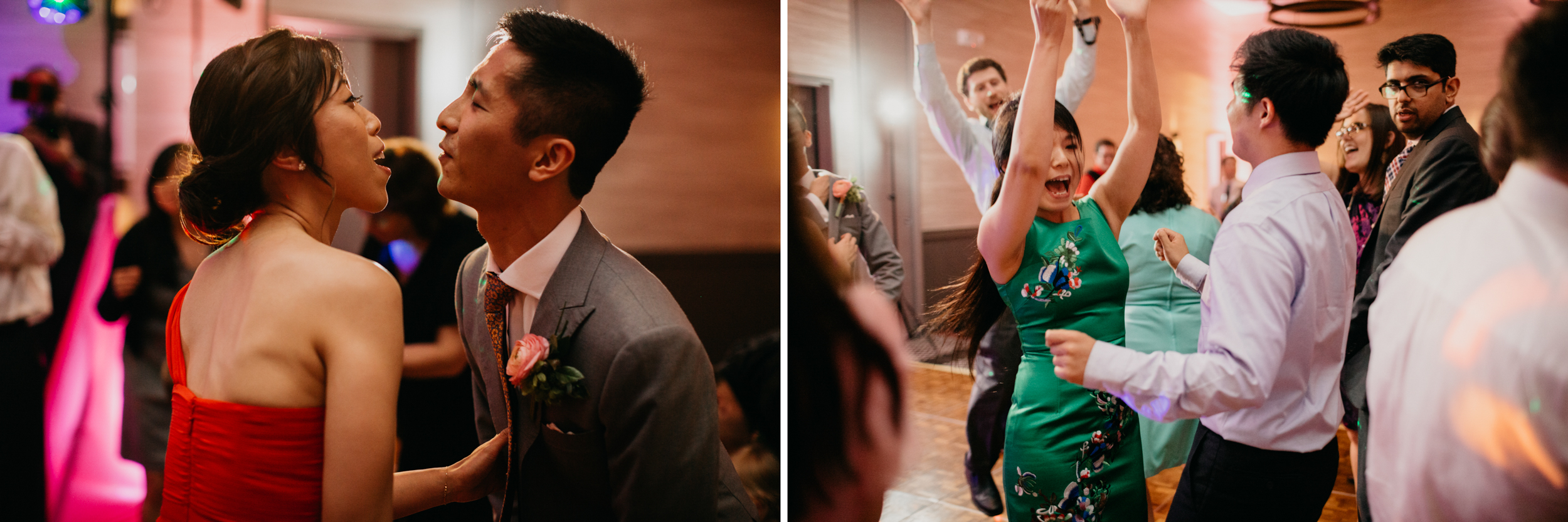 Mindy_Bo_Boston_Wedding_MIT_HotelCommonwealth_032.jpg