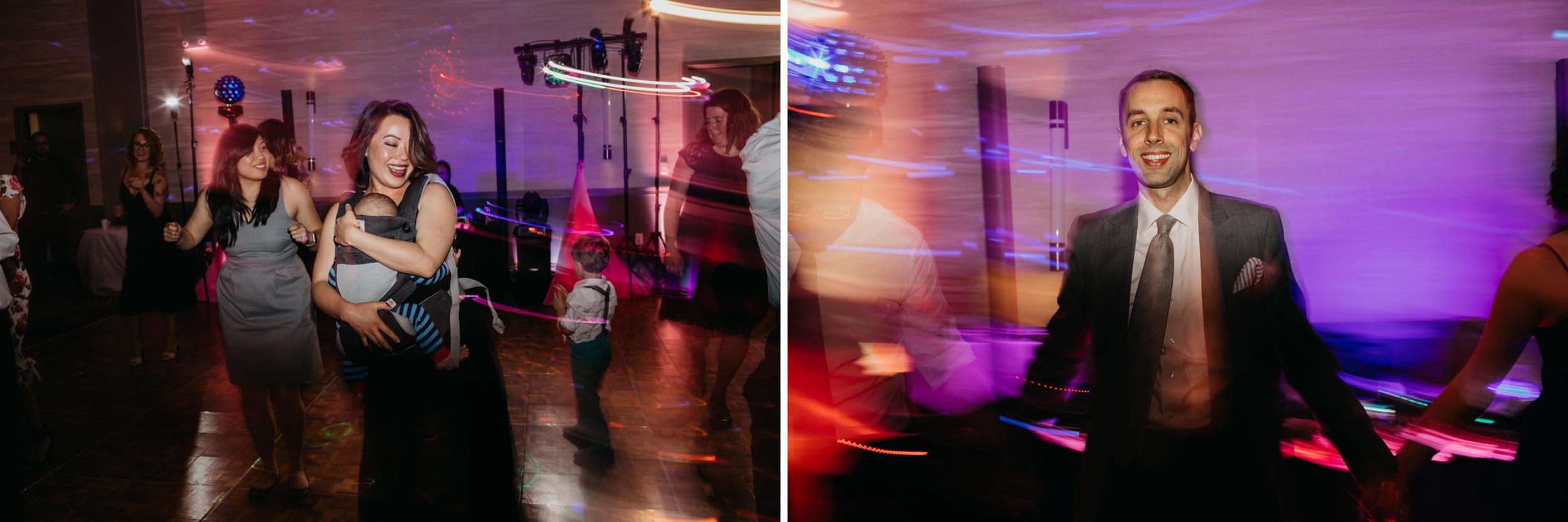 Mindy_Bo_Boston_Wedding_MIT_HotelCommonwealth_034.jpg