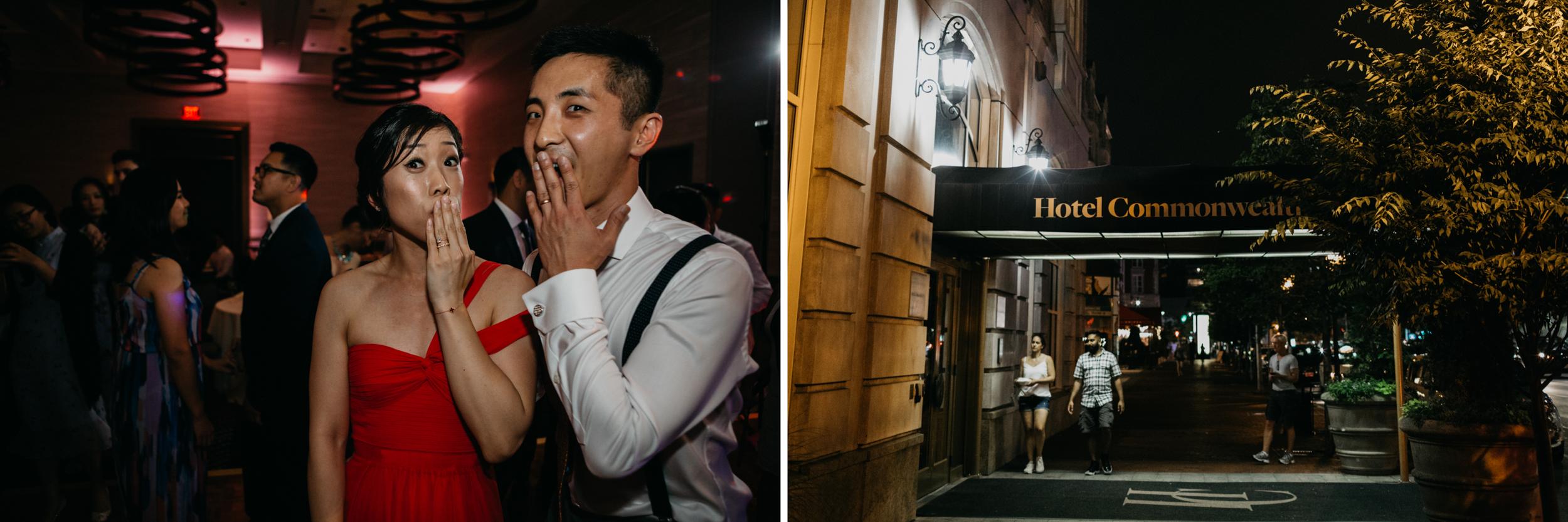 Mindy_Bo_Boston_Wedding_MIT_HotelCommonwealth_035.jpg
