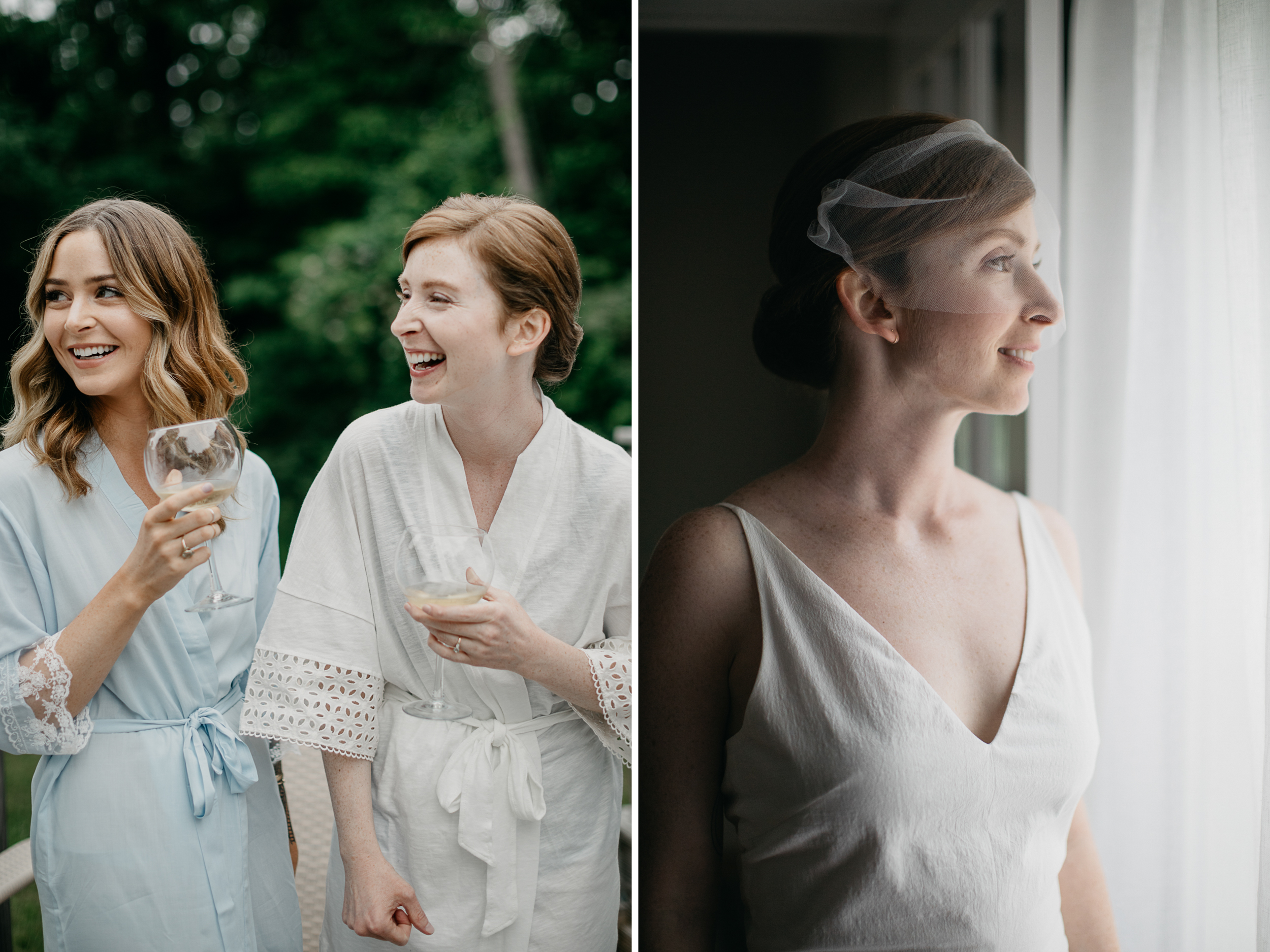AshleeJay_Camden_Maine_wedding_pig_and_the_poet_Vesper_Hill_Childrens_Chapel_001.jpg