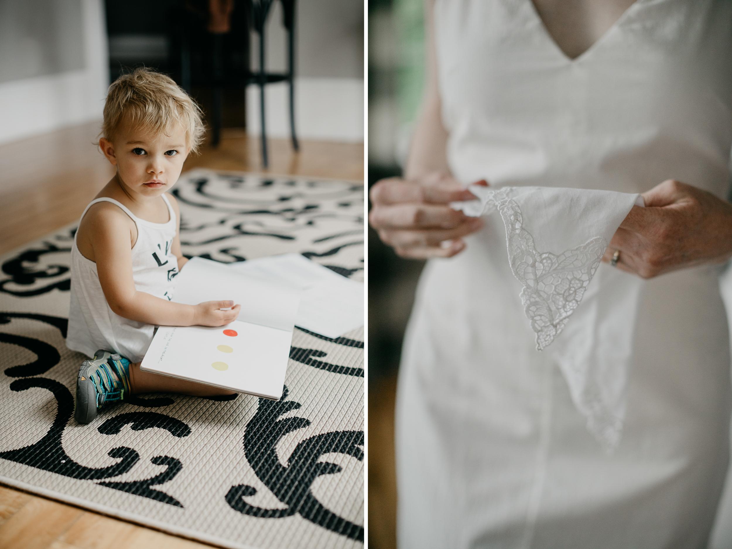 AshleeJay_Camden_Maine_wedding_pig_and_the_poet_Vesper_Hill_Childrens_Chapel_005.jpg