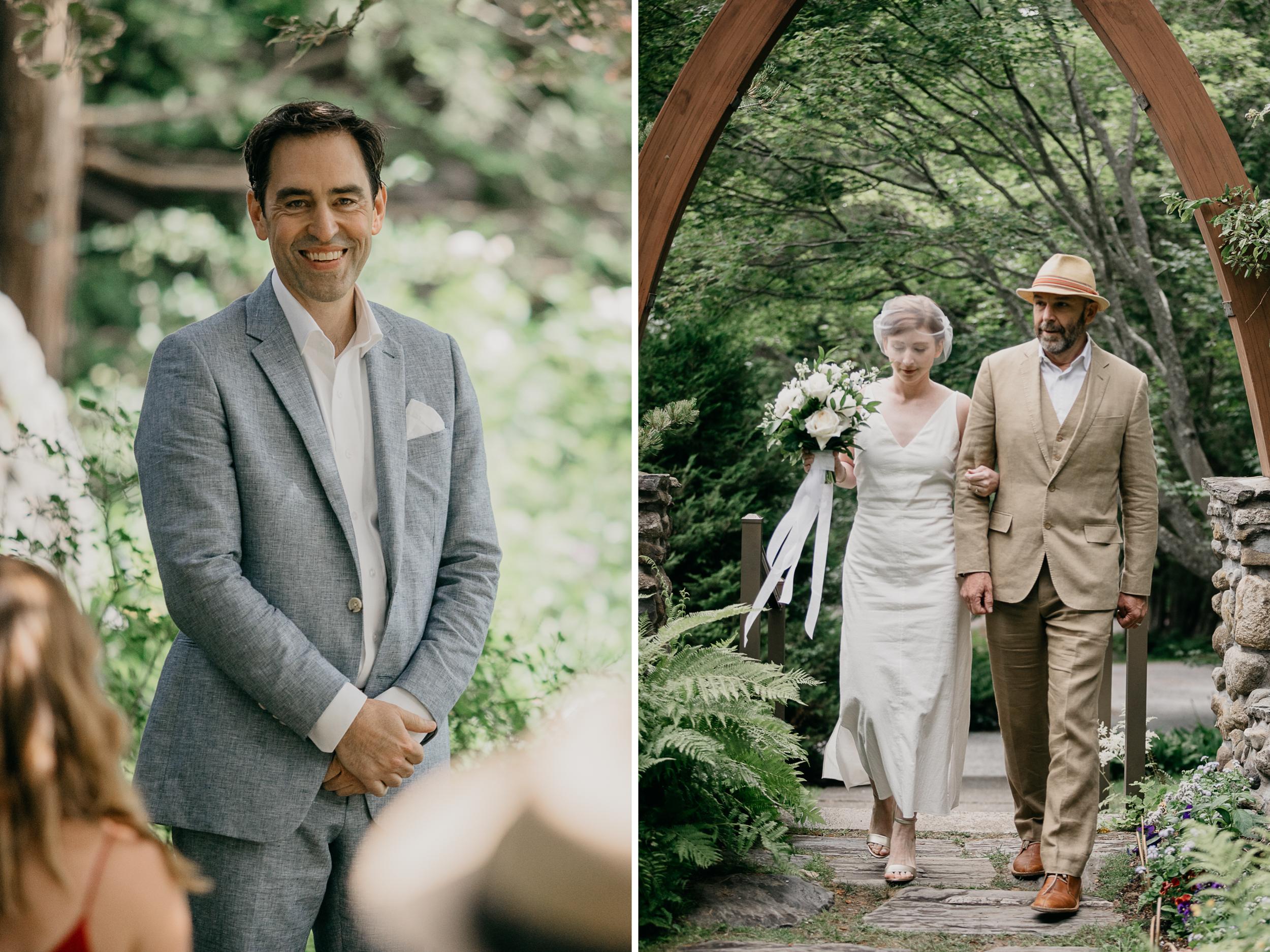 AshleeJay_Camden_Maine_wedding_pig_and_the_poet_Vesper_Hill_Childrens_Chapel_010.jpg