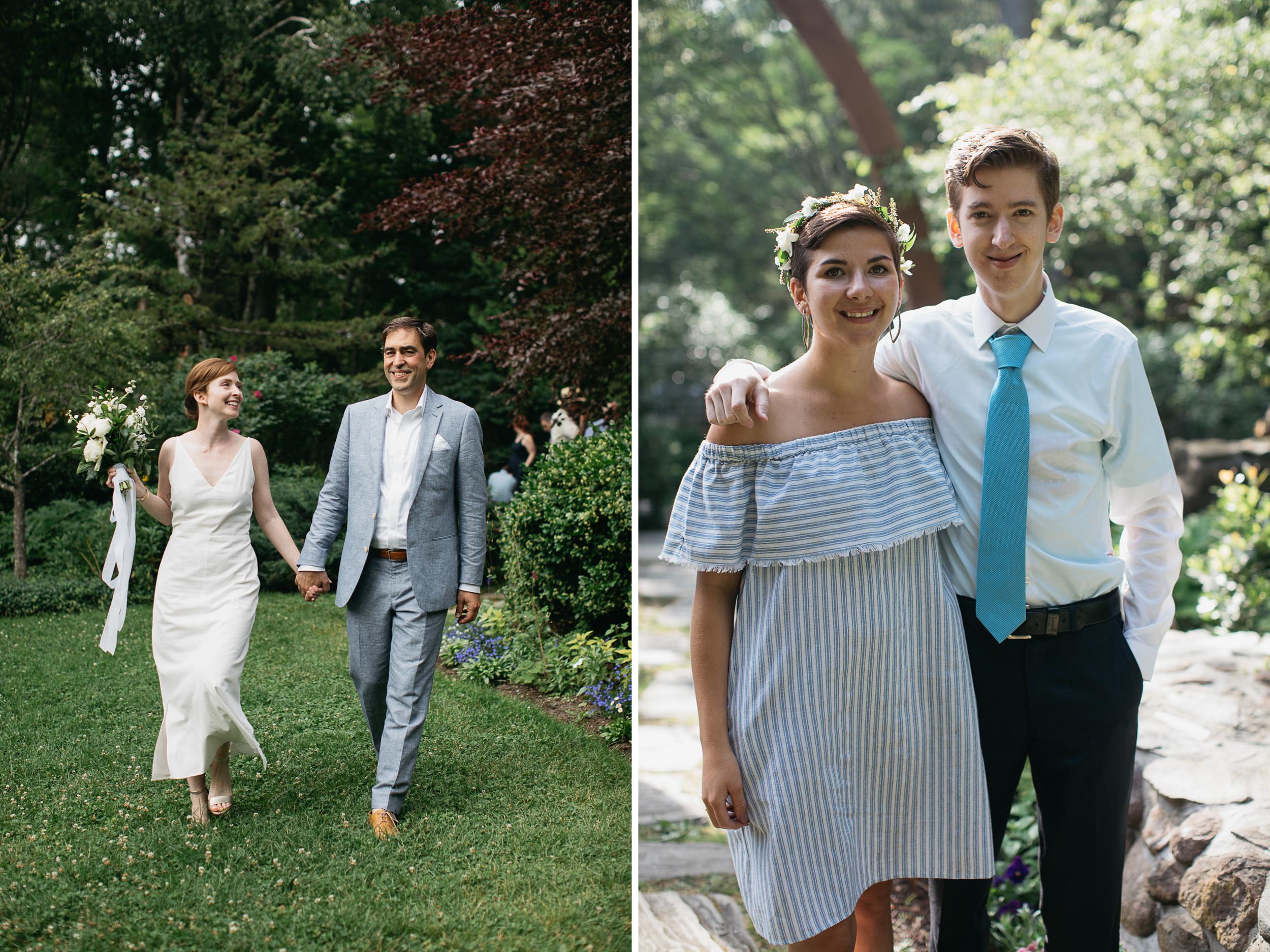 AshleeJay_Camden_Maine_wedding_pig_and_the_poet_Vesper_Hill_Childrens_Chapel_015.jpg