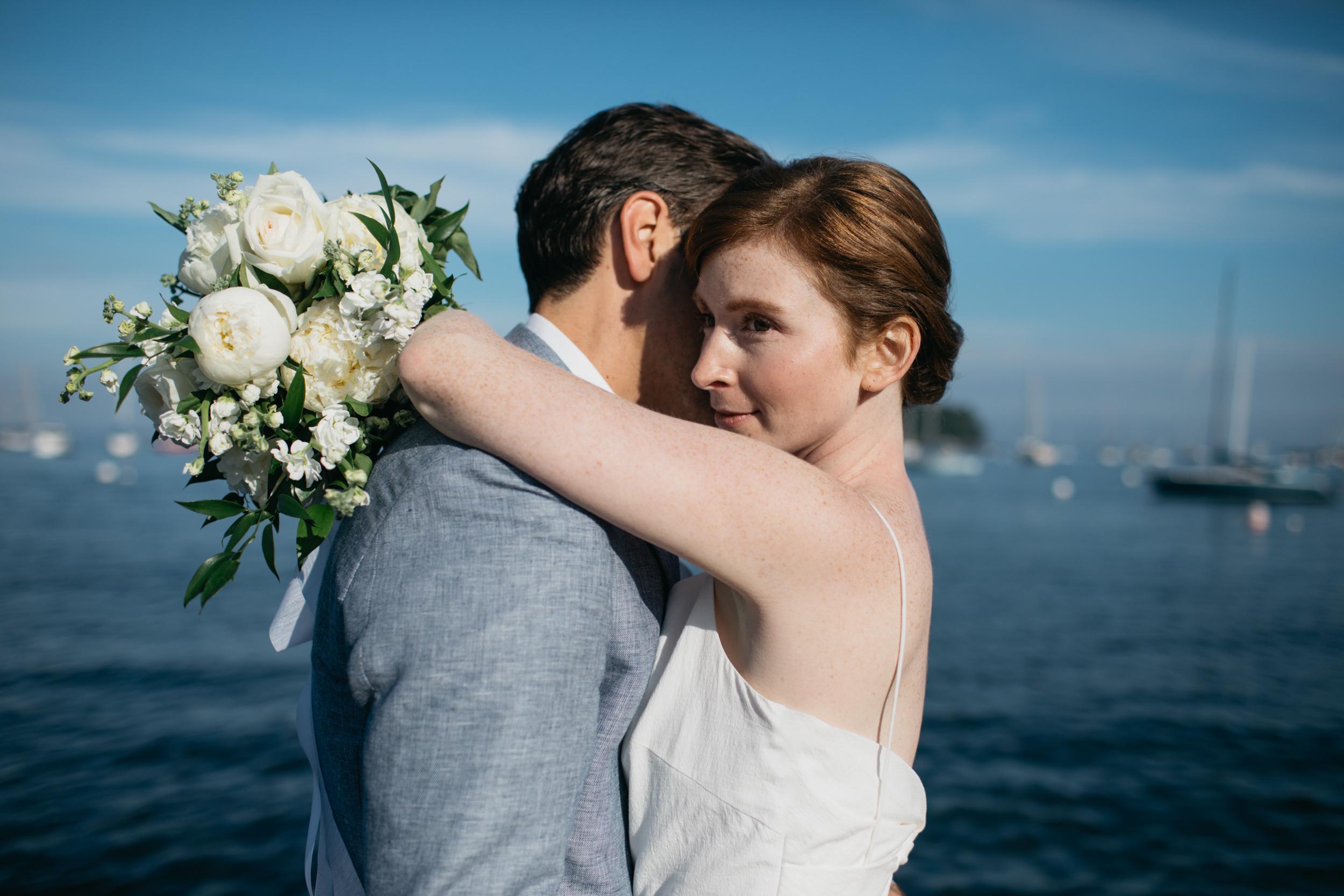 AshleeJay_Camden_Maine_wedding_pig_and_the_poet_Vesper_Hill_Childrens_Chapel_019.jpg