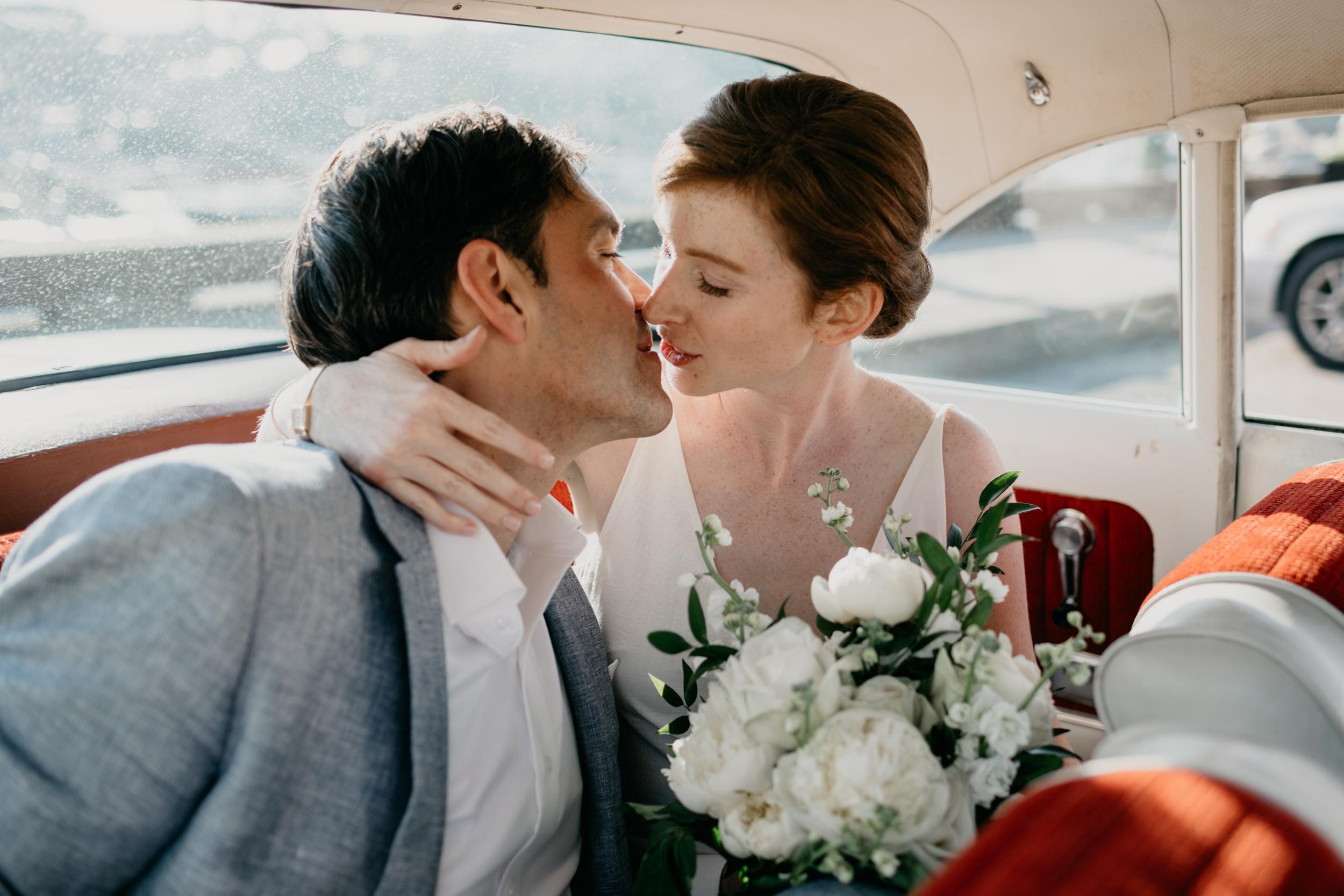 AshleeJay_Camden_Maine_wedding_pig_and_the_poet_Vesper_Hill_Childrens_Chapel_017.jpg