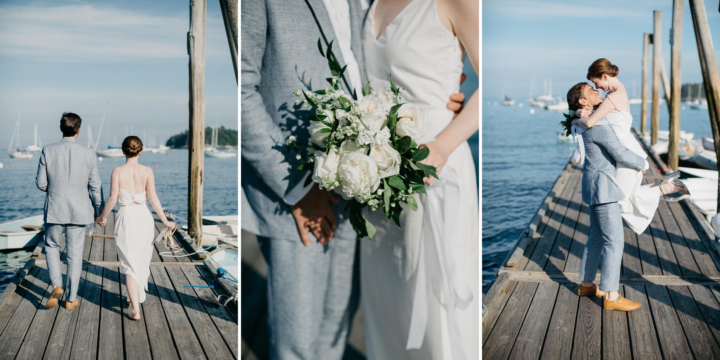 AshleeJay_Camden_Maine_wedding_pig_and_the_poet_Vesper_Hill_Childrens_Chapel_020.jpg