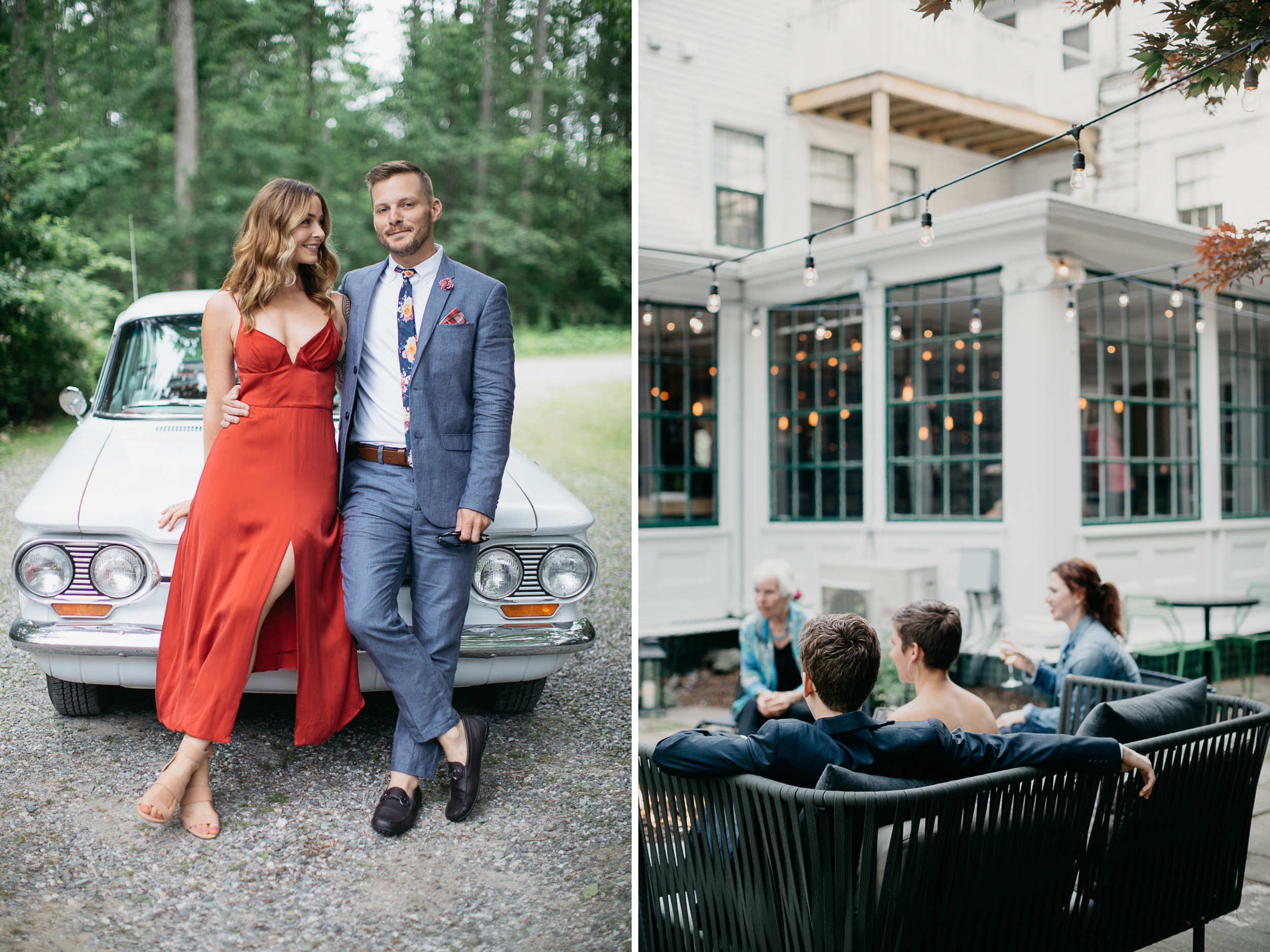 AshleeJay_Camden_Maine_wedding_pig_and_the_poet_Vesper_Hill_Childrens_Chapel_028.jpg