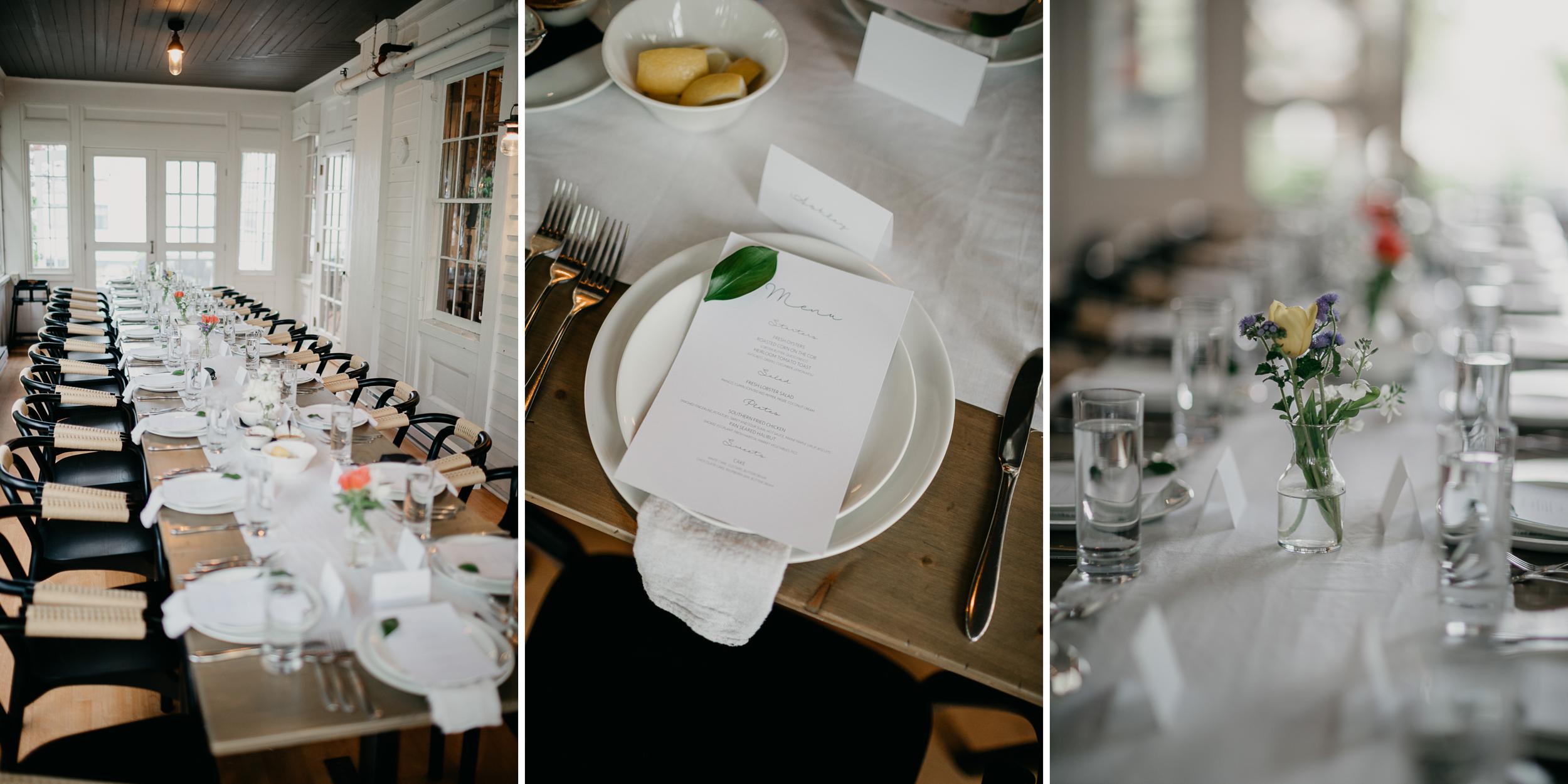 AshleeJay_Camden_Maine_wedding_pig_and_the_poet_Vesper_Hill_Childrens_Chapel_026.jpg