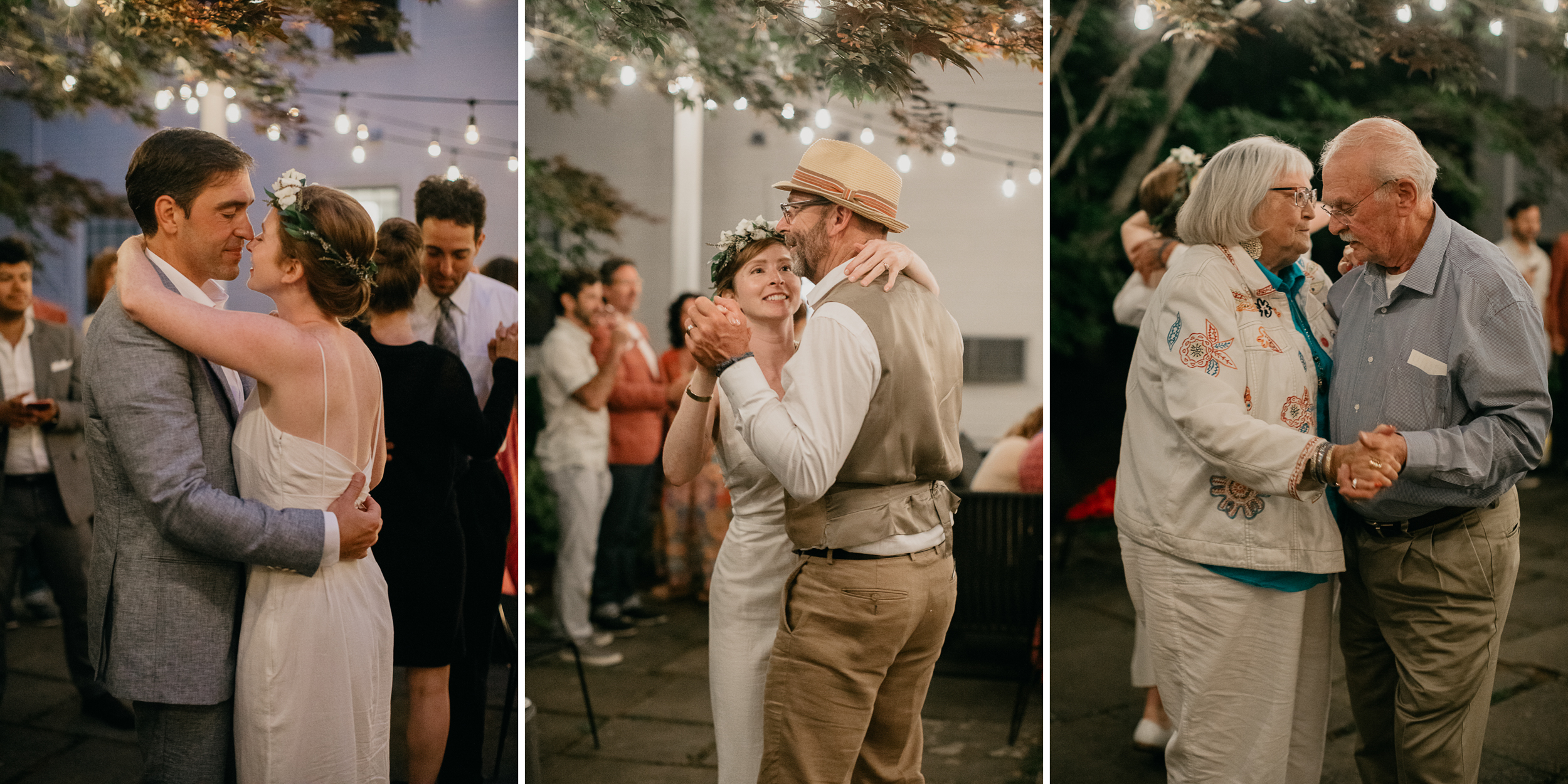 AshleeJay_Camden_Maine_wedding_pig_and_the_poet_Vesper_Hill_Childrens_Chapel_031.jpg