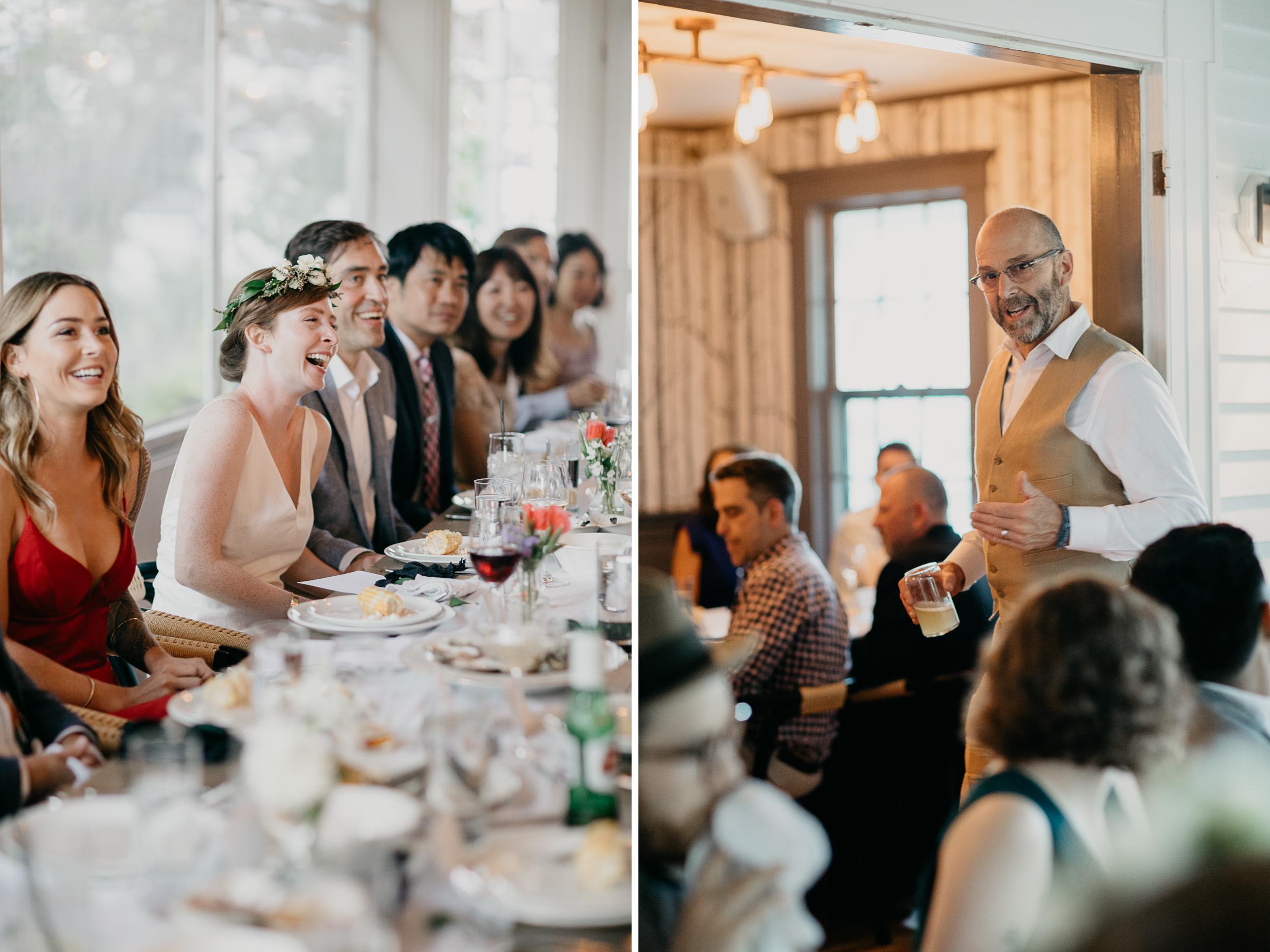 AshleeJay_Camden_Maine_wedding_pig_and_the_poet_Vesper_Hill_Childrens_Chapel_029.jpg