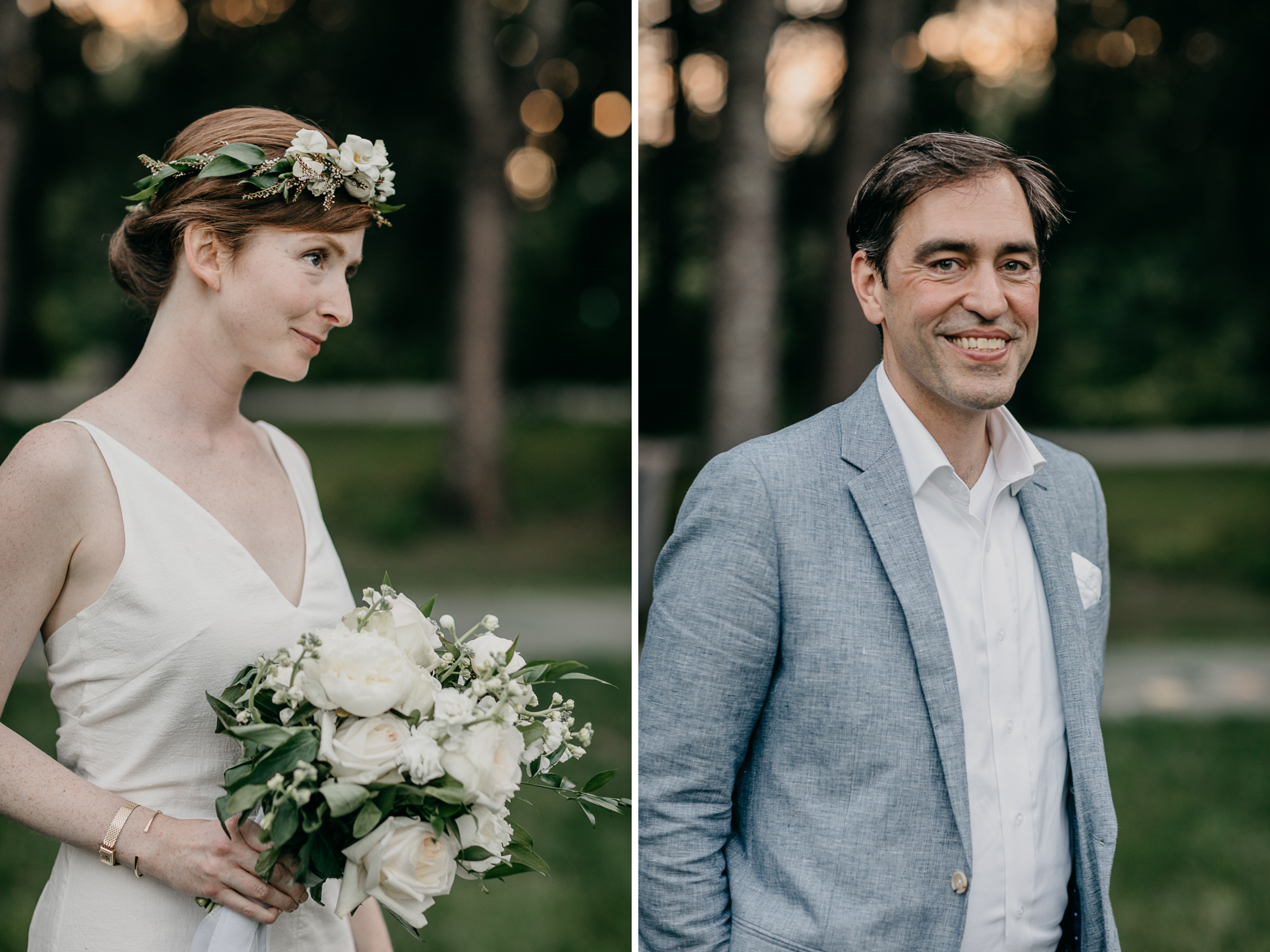 AshleeJay_Camden_Maine_wedding_pig_and_the_poet_Vesper_Hill_Childrens_Chapel_030.jpg