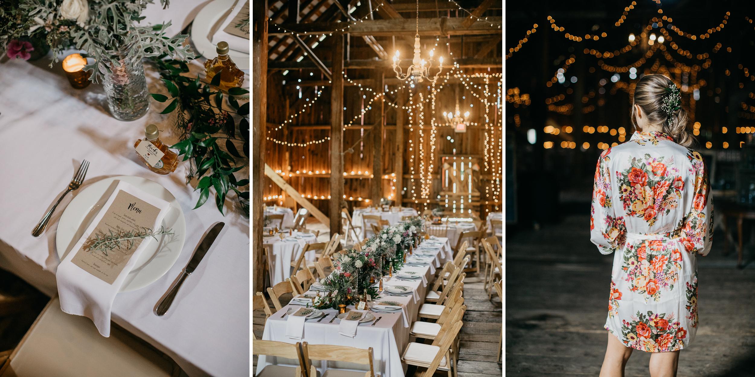 Karen_Alex_Bliss_ridge_farm_Vermont_wedding001.jpg