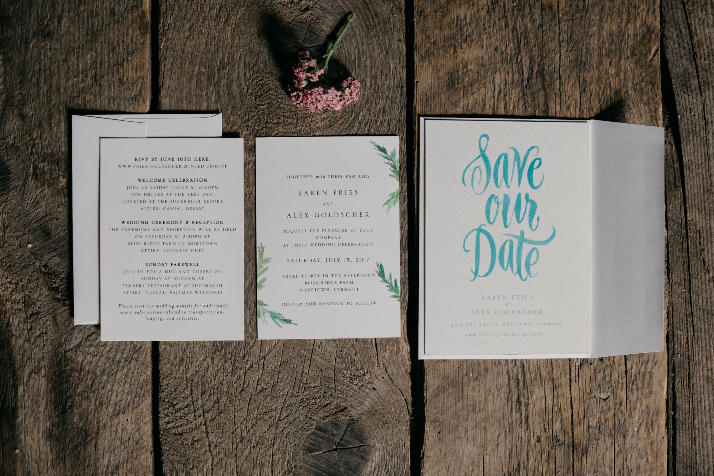 Karen_Alex_Bliss_ridge_farm_Vermont_wedding002.jpg