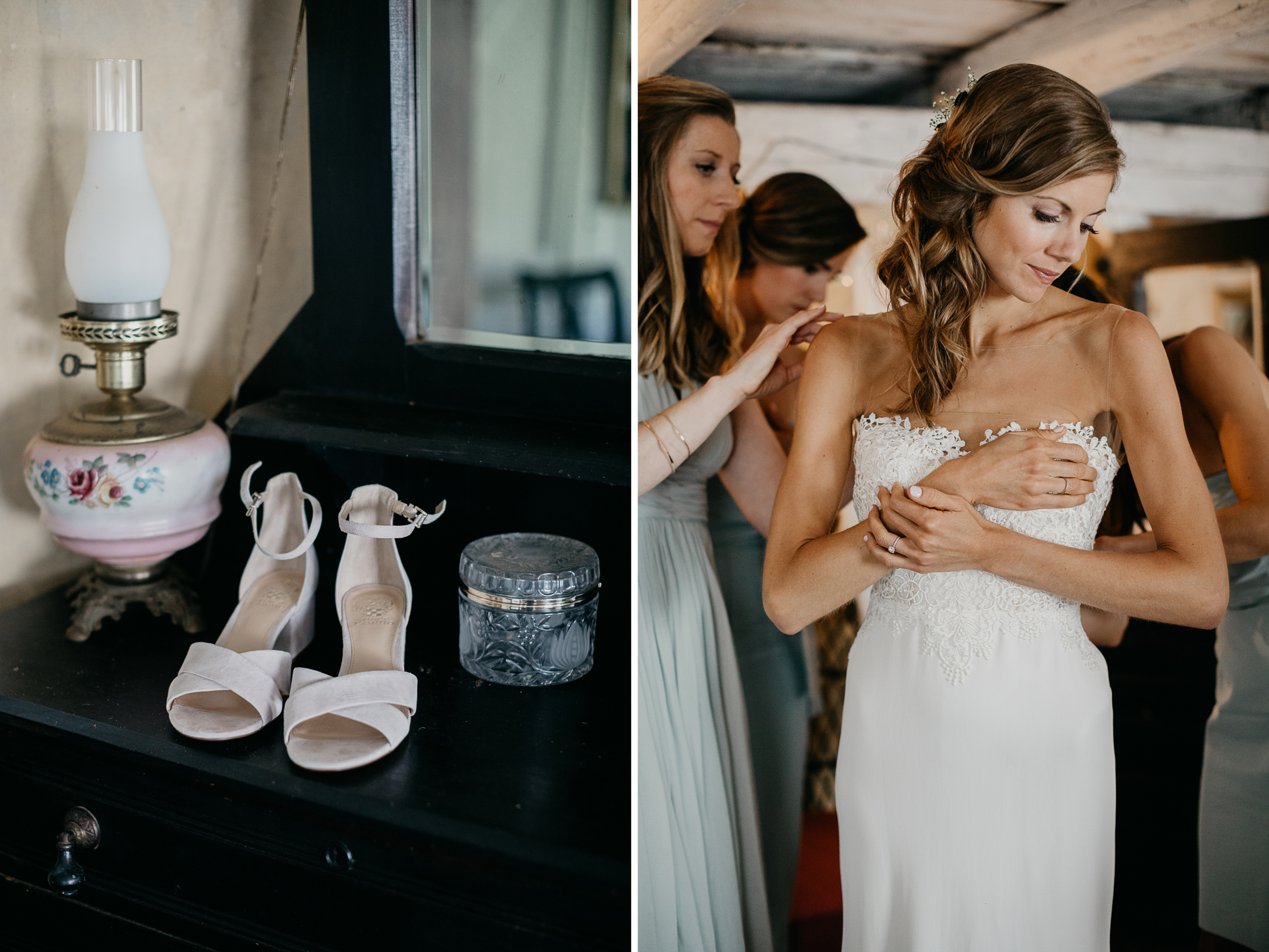 Karen_Alex_Bliss_ridge_farm_Vermont_wedding005.jpg