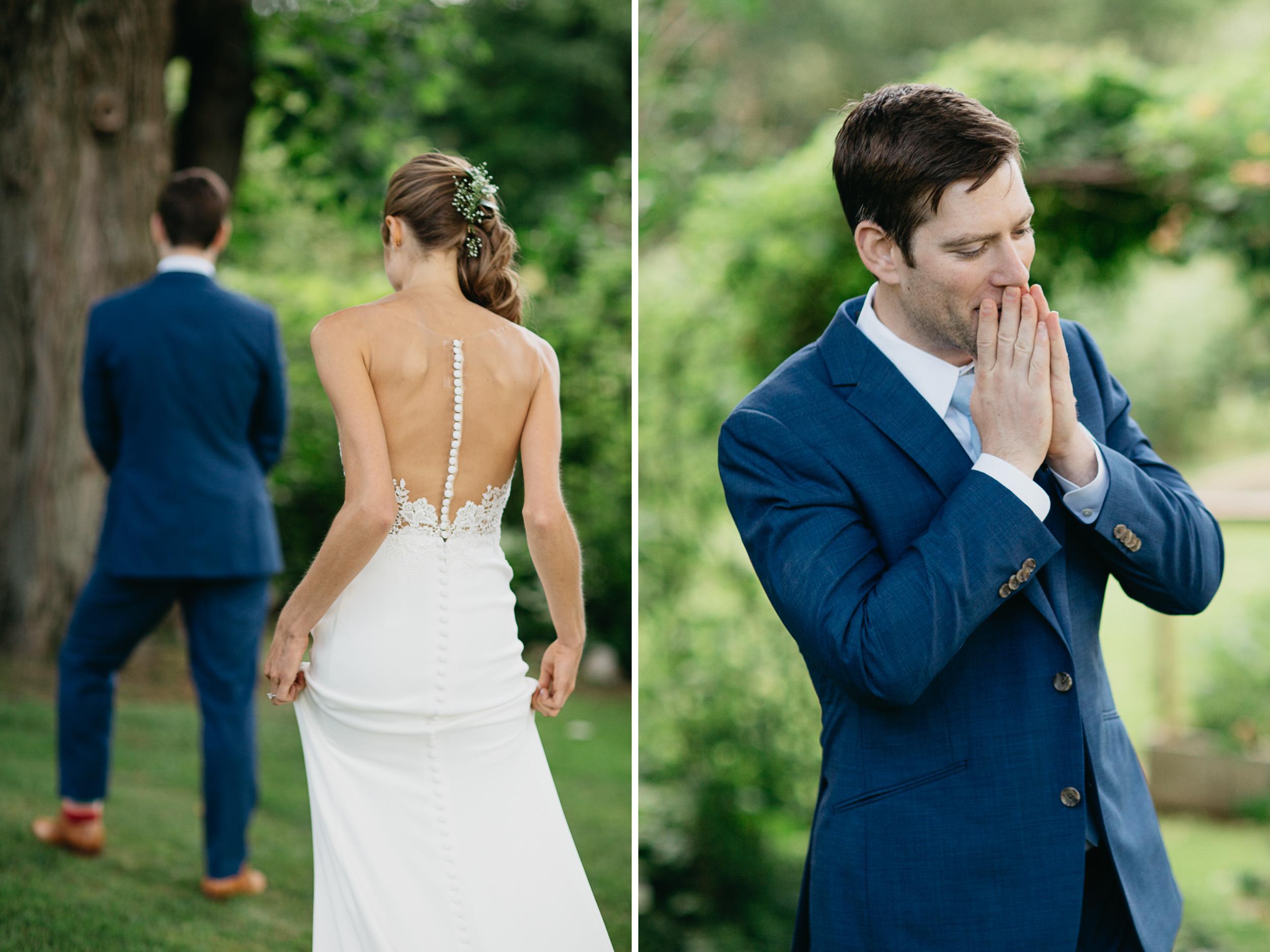 Karen_Alex_Bliss_ridge_farm_Vermont_wedding006.jpg