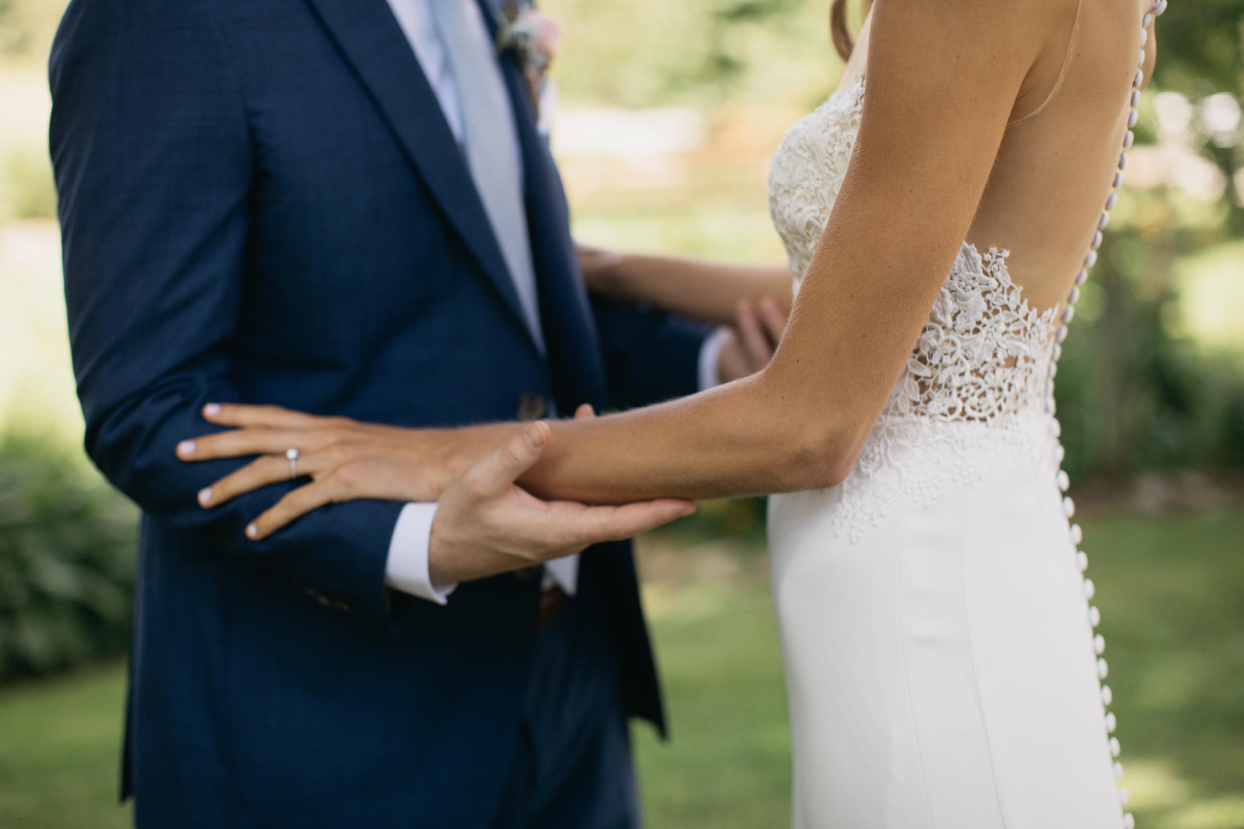 Karen_Alex_Bliss_ridge_farm_Vermont_wedding007.jpg