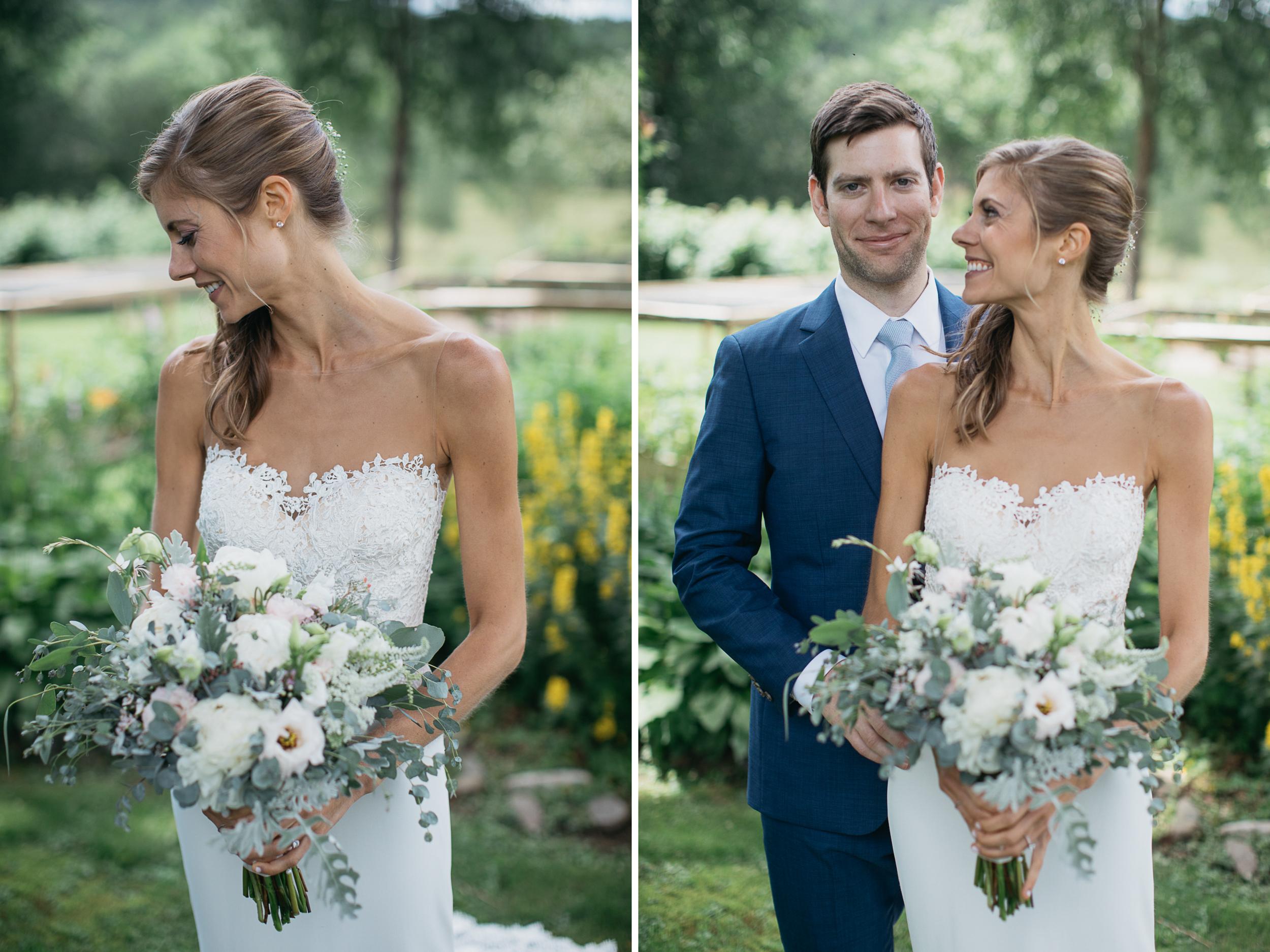 Karen_Alex_Bliss_ridge_farm_Vermont_wedding008.jpg