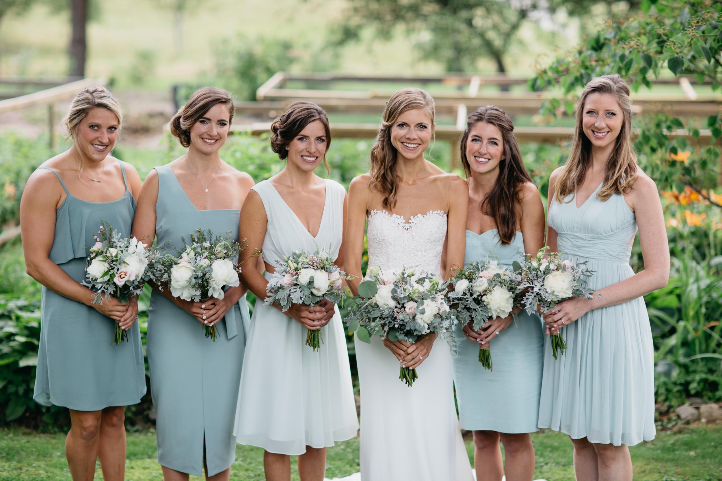 Karen_Alex_Bliss_ridge_farm_Vermont_wedding009.jpg
