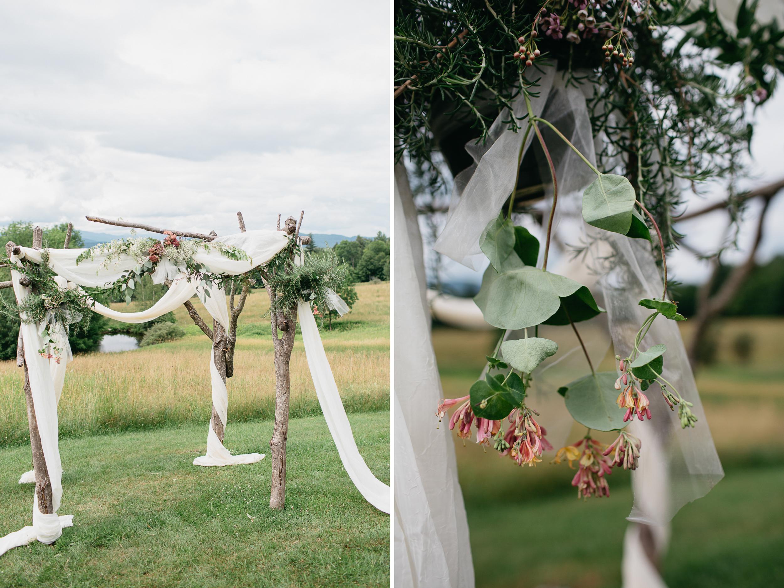 Karen_Alex_Bliss_ridge_farm_Vermont_wedding010.jpg