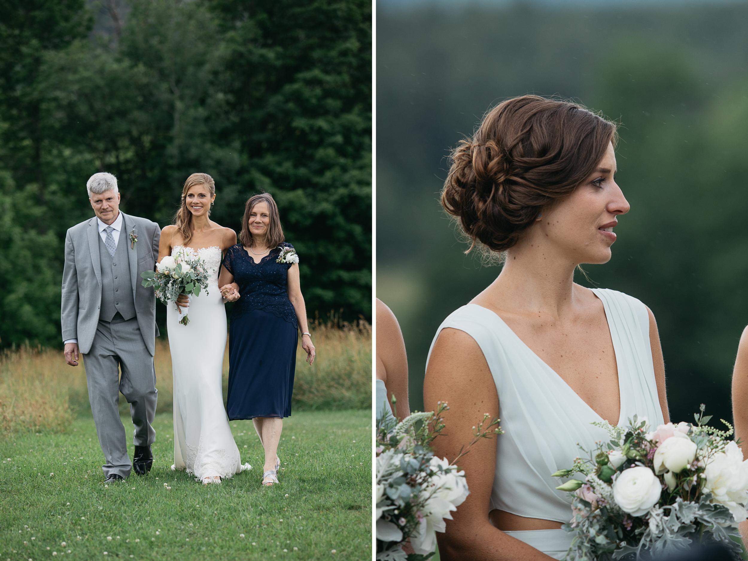 Karen_Alex_Bliss_ridge_farm_Vermont_wedding012.jpg